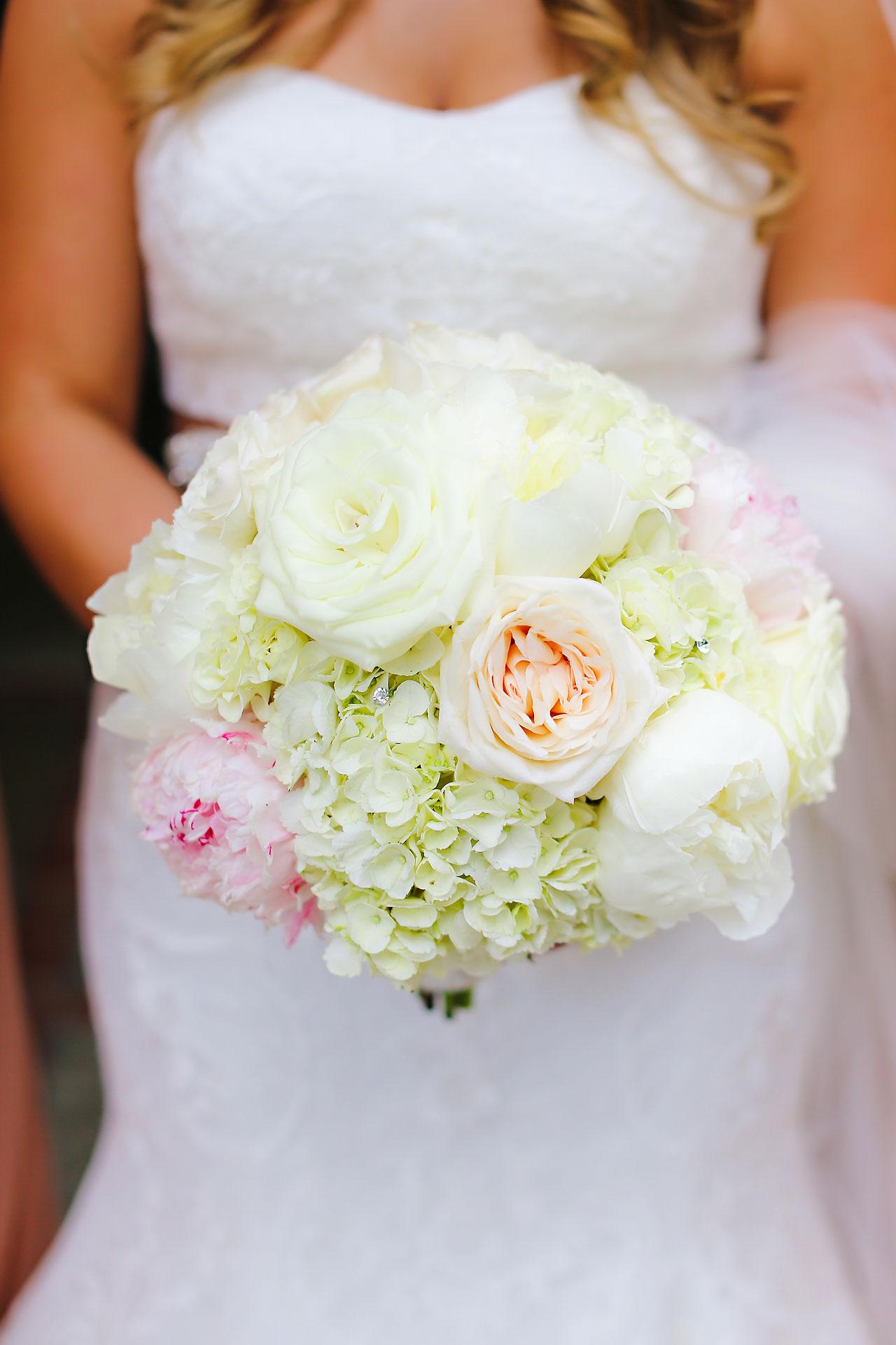 Kim Spencer Indiana Roof Ballroom Wedding 091