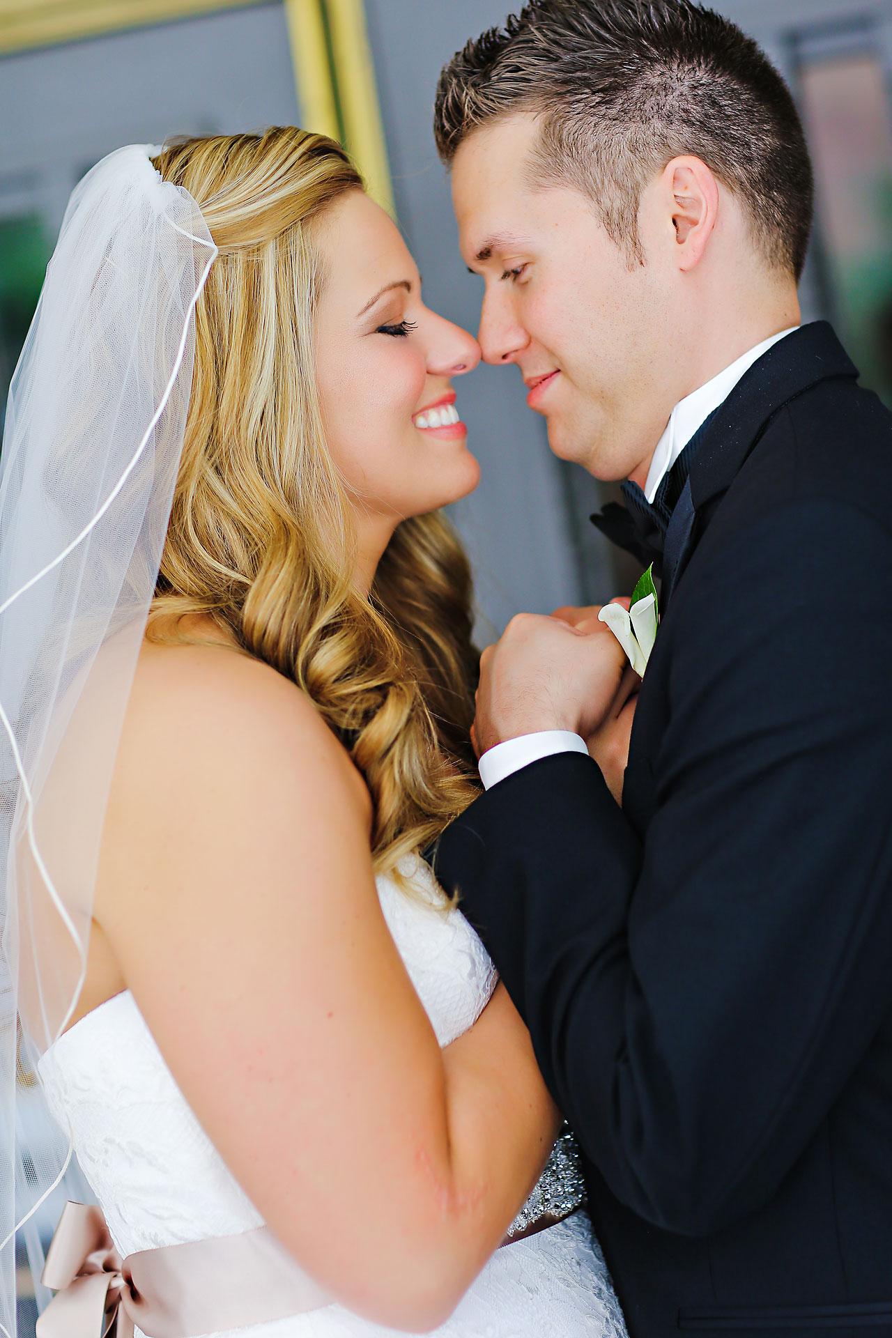 Kim Spencer Indiana Roof Ballroom Wedding 092