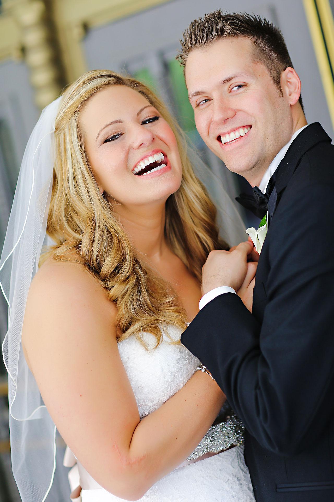 Kim Spencer Indiana Roof Ballroom Wedding 086
