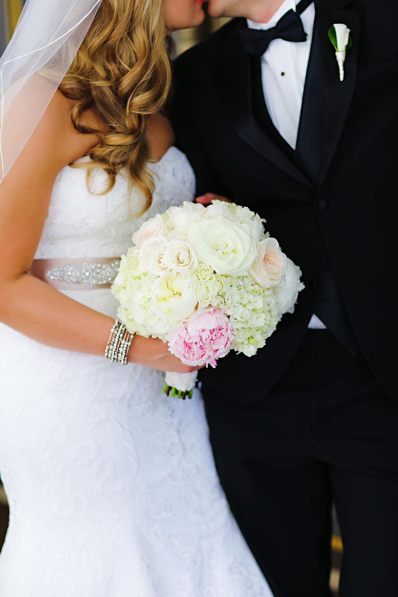 Kim Spencer Indiana Roof Ballroom Wedding 083