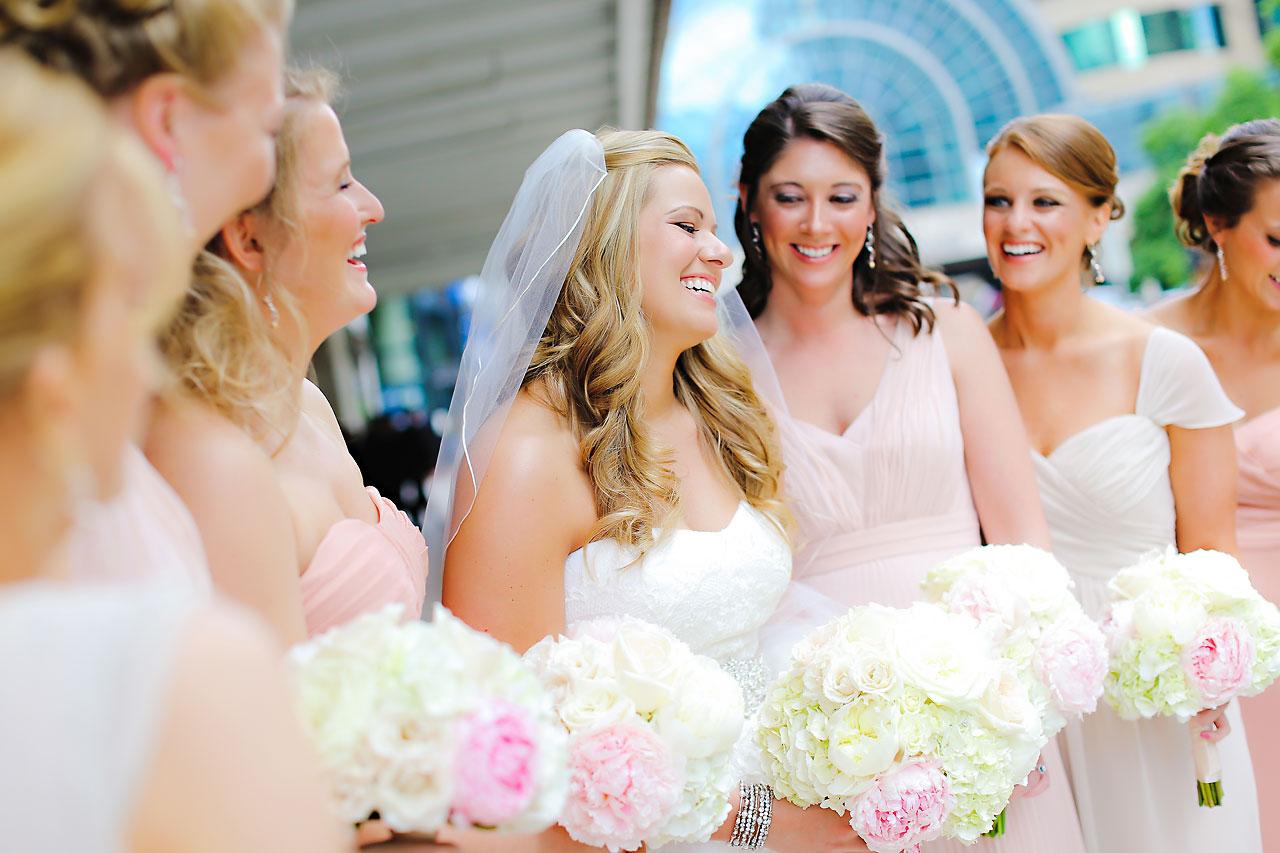 Kim Spencer Indiana Roof Ballroom Wedding 080
