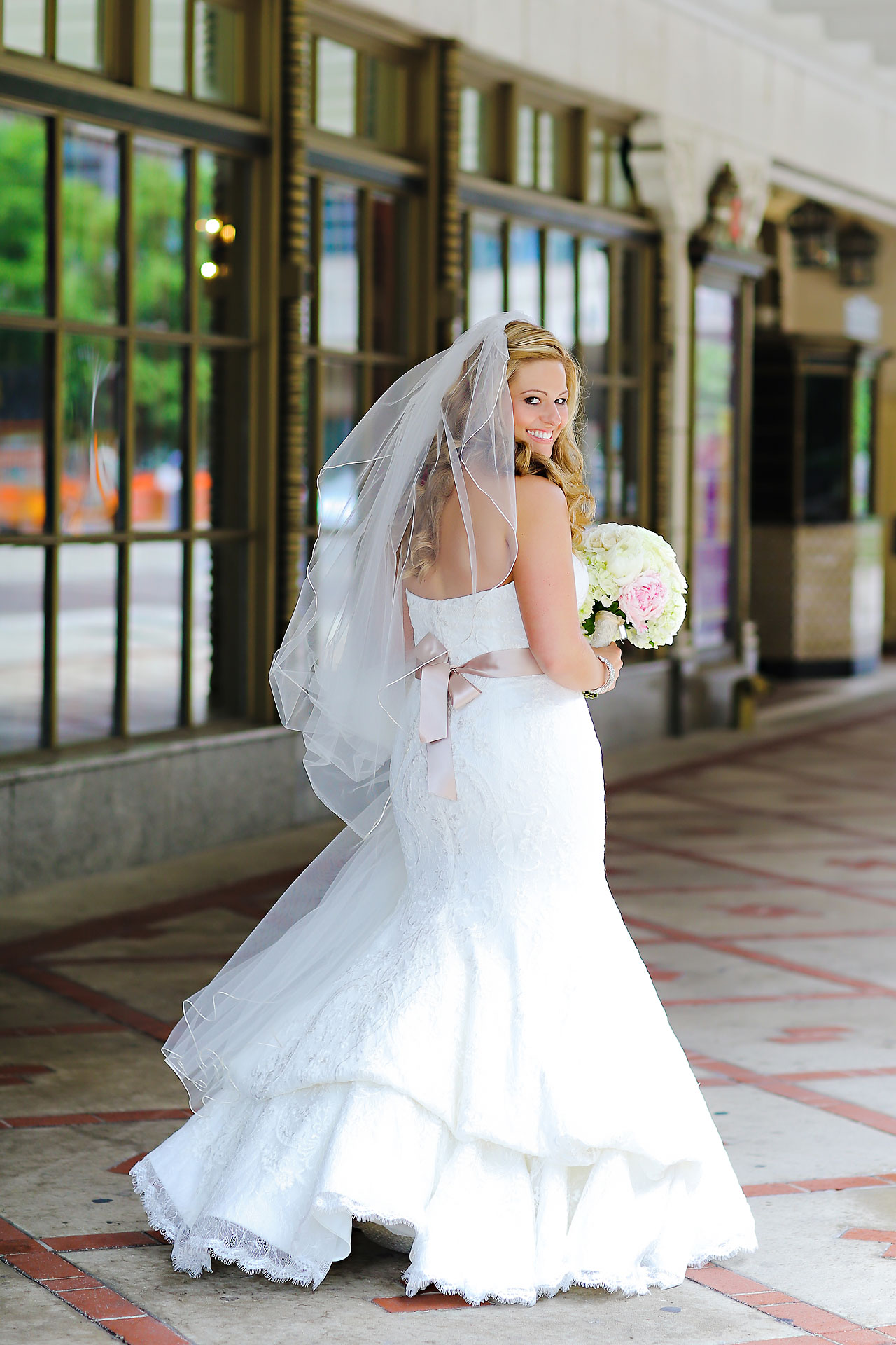 Kim Spencer Indiana Roof Ballroom Wedding 075