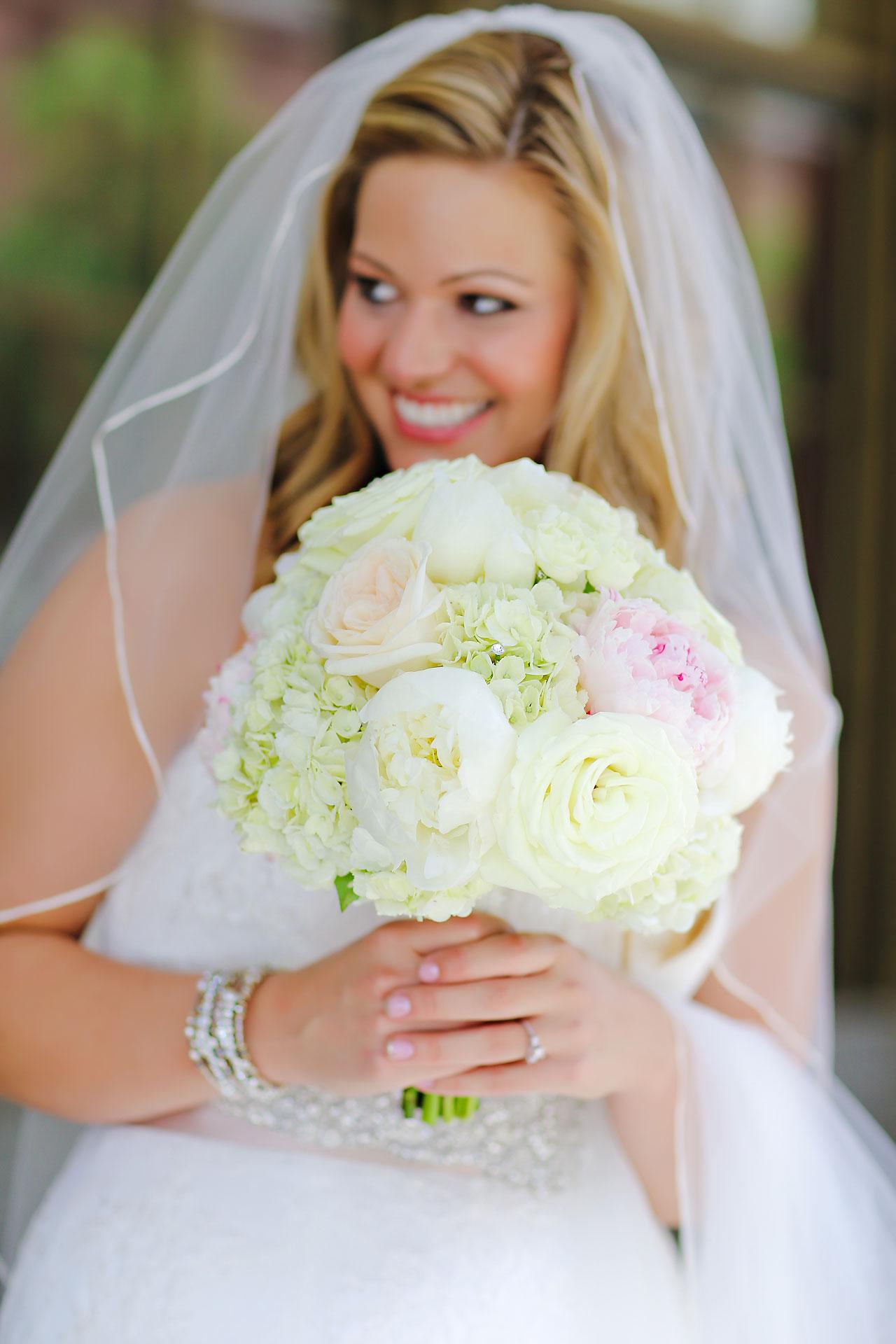 Kim Spencer Indiana Roof Ballroom Wedding 077