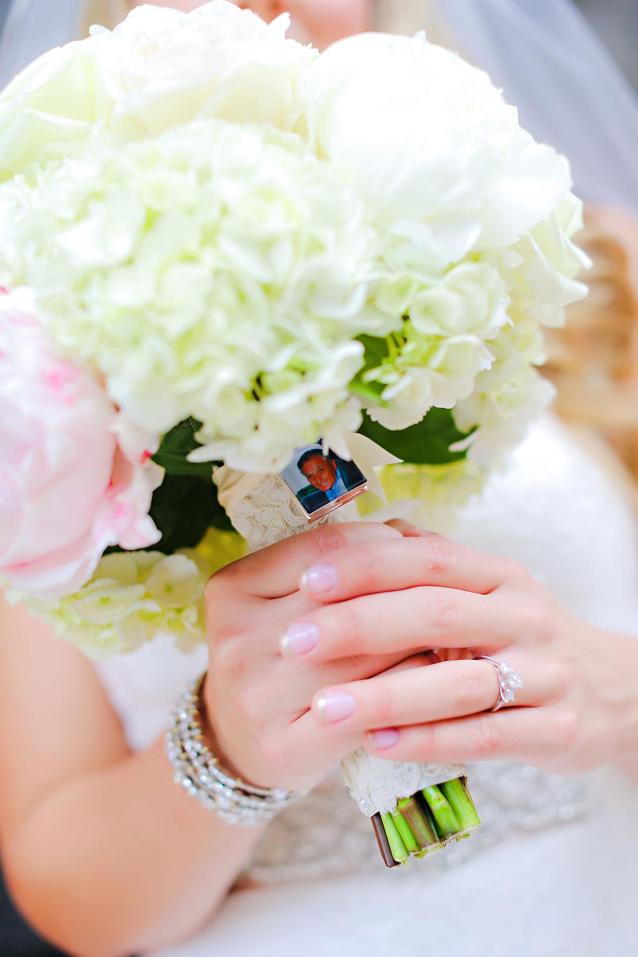 Kim Spencer Indiana Roof Ballroom Wedding 073