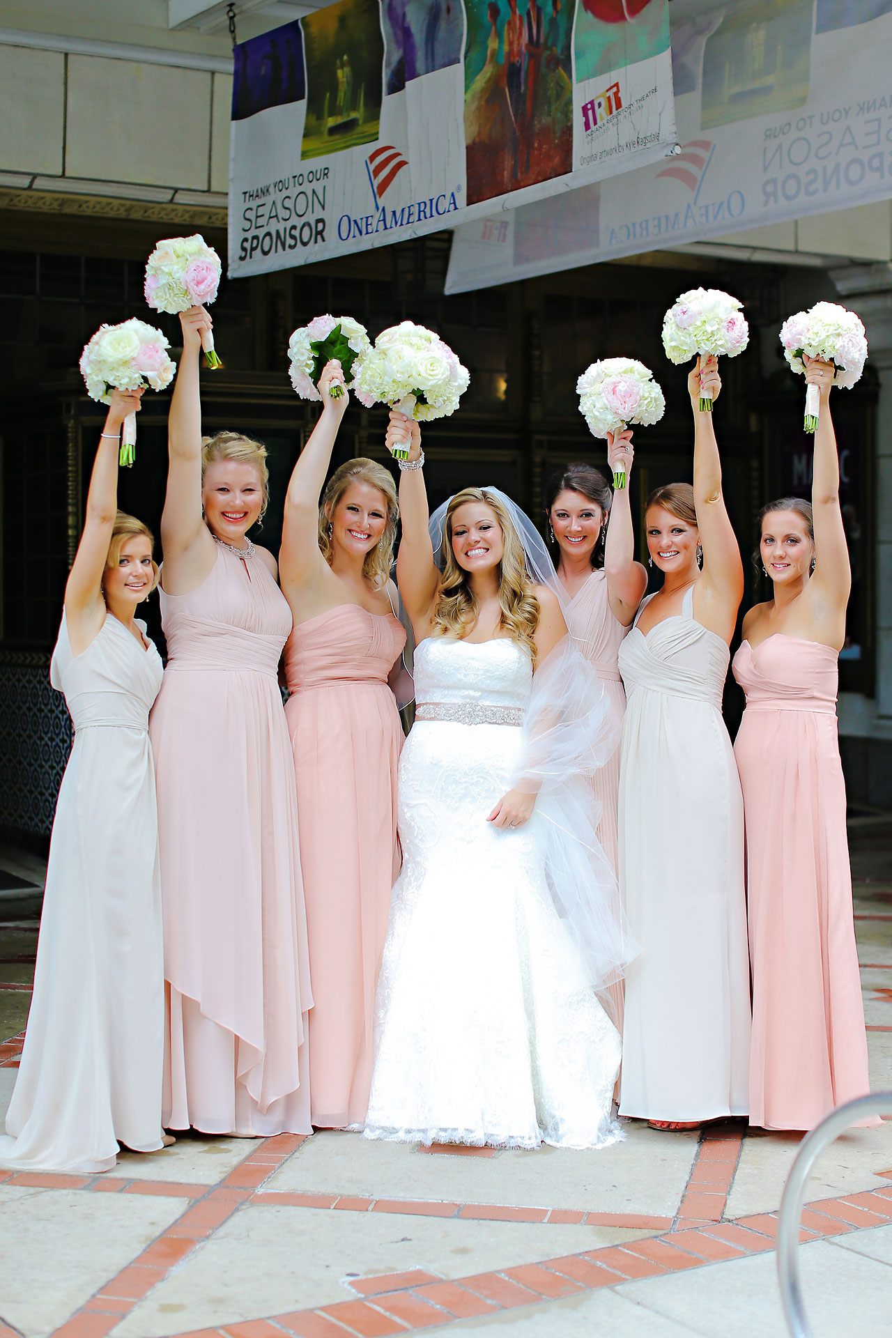 Kim Spencer Indiana Roof Ballroom Wedding 074