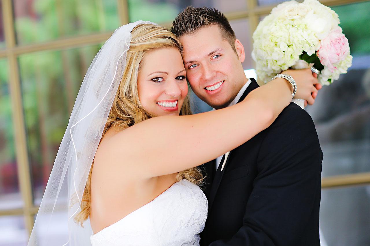 Kim Spencer Indiana Roof Ballroom Wedding 071