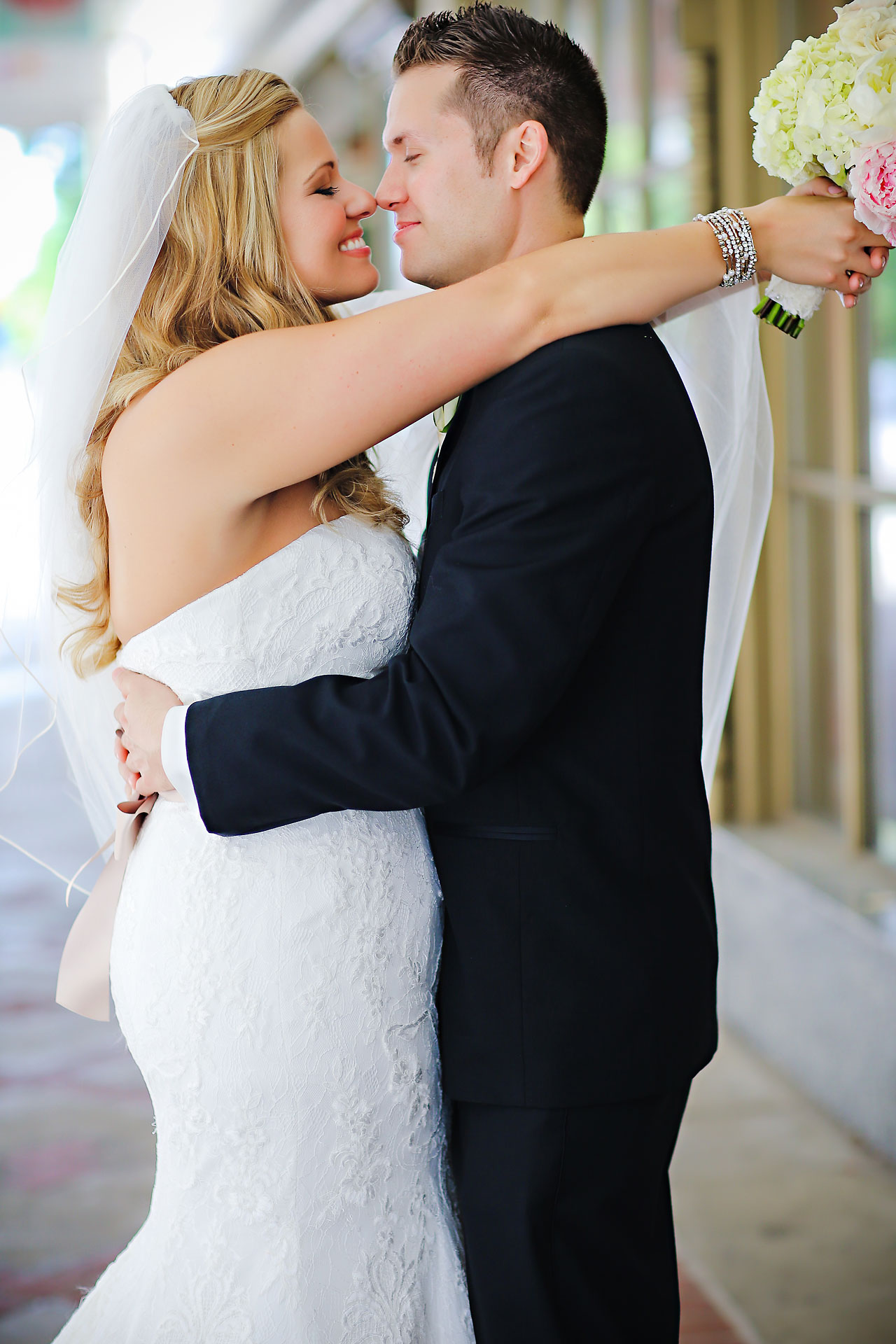 Kim Spencer Indiana Roof Ballroom Wedding 065