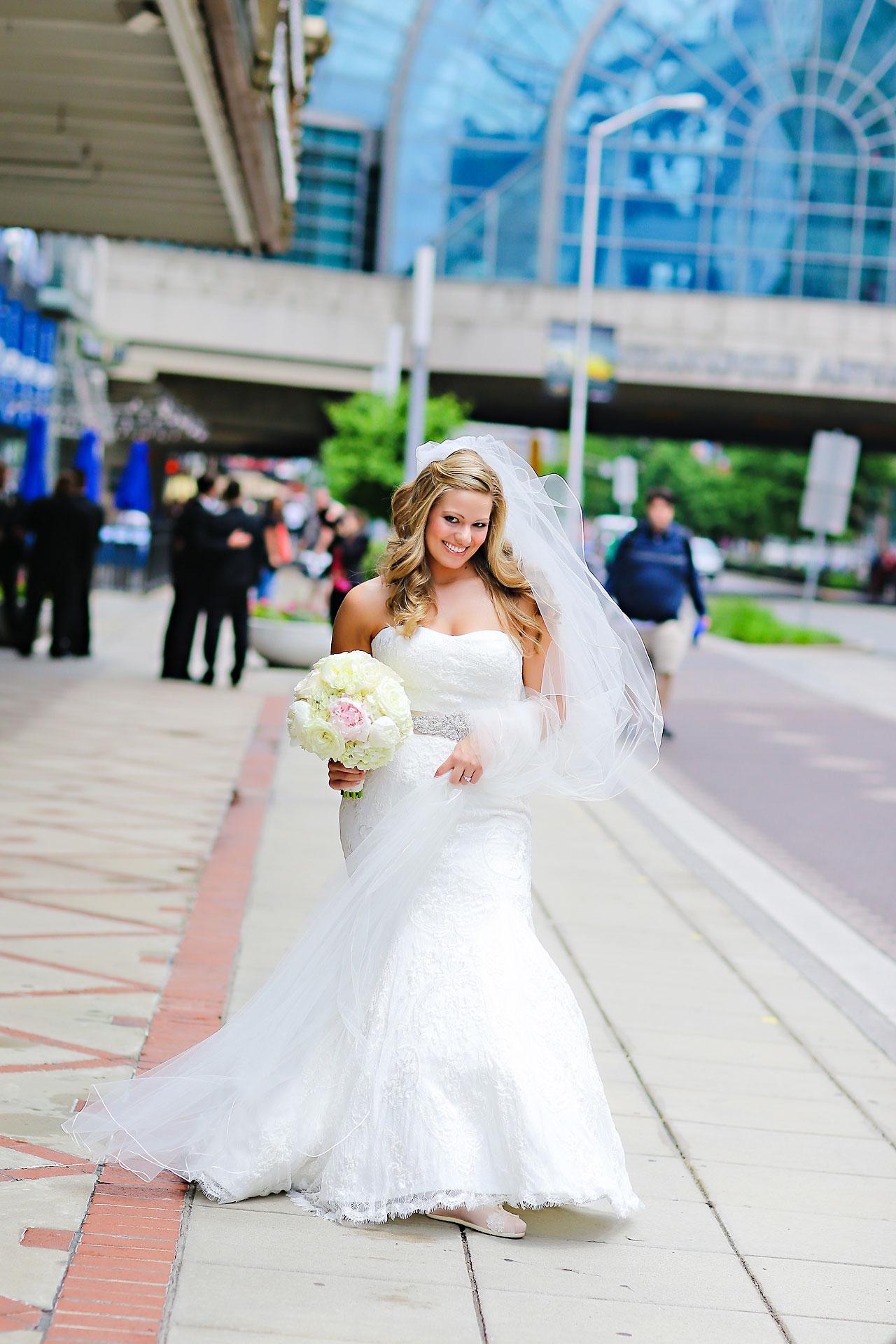 Kim Spencer Indiana Roof Ballroom Wedding 064