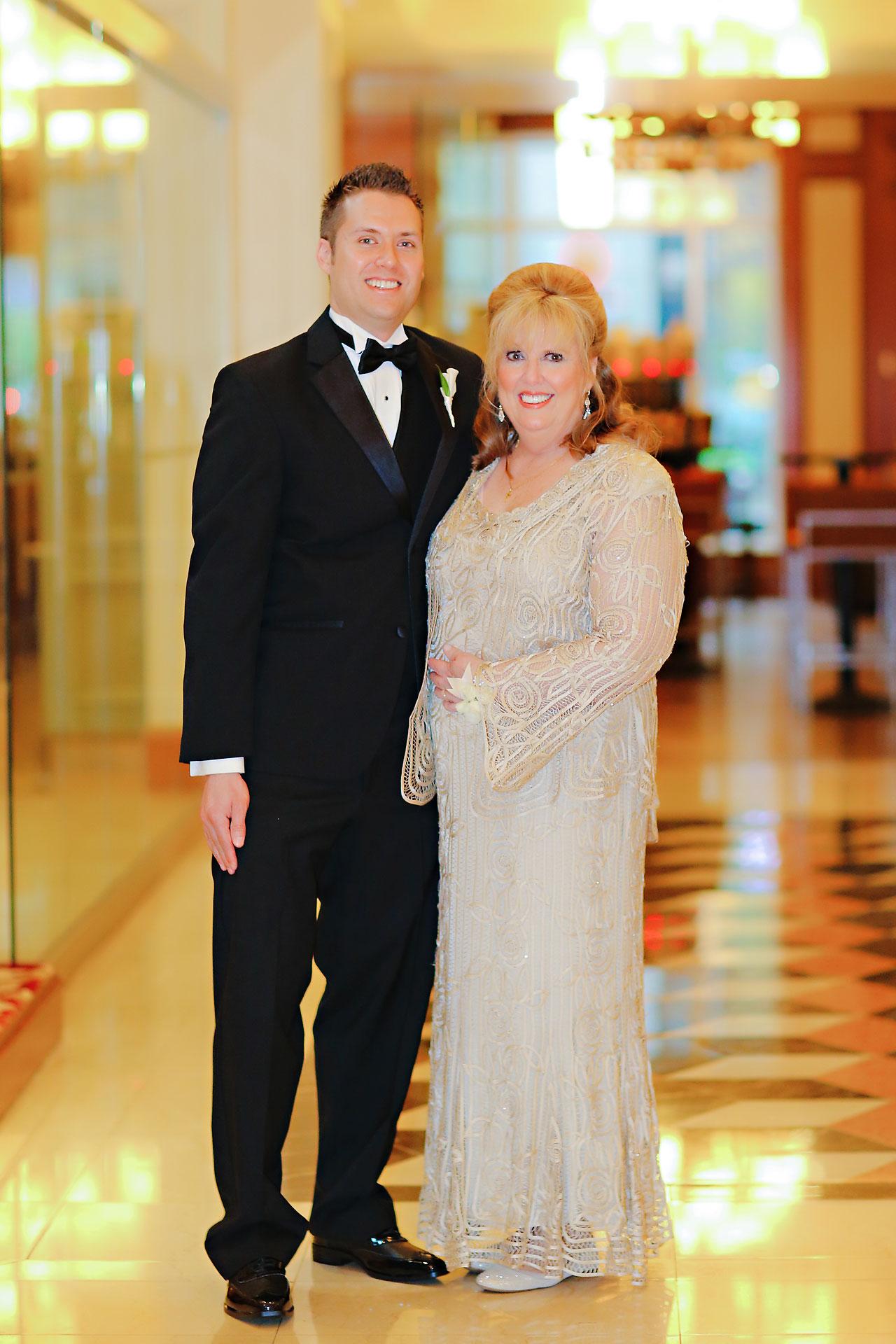 Kim Spencer Indiana Roof Ballroom Wedding 060