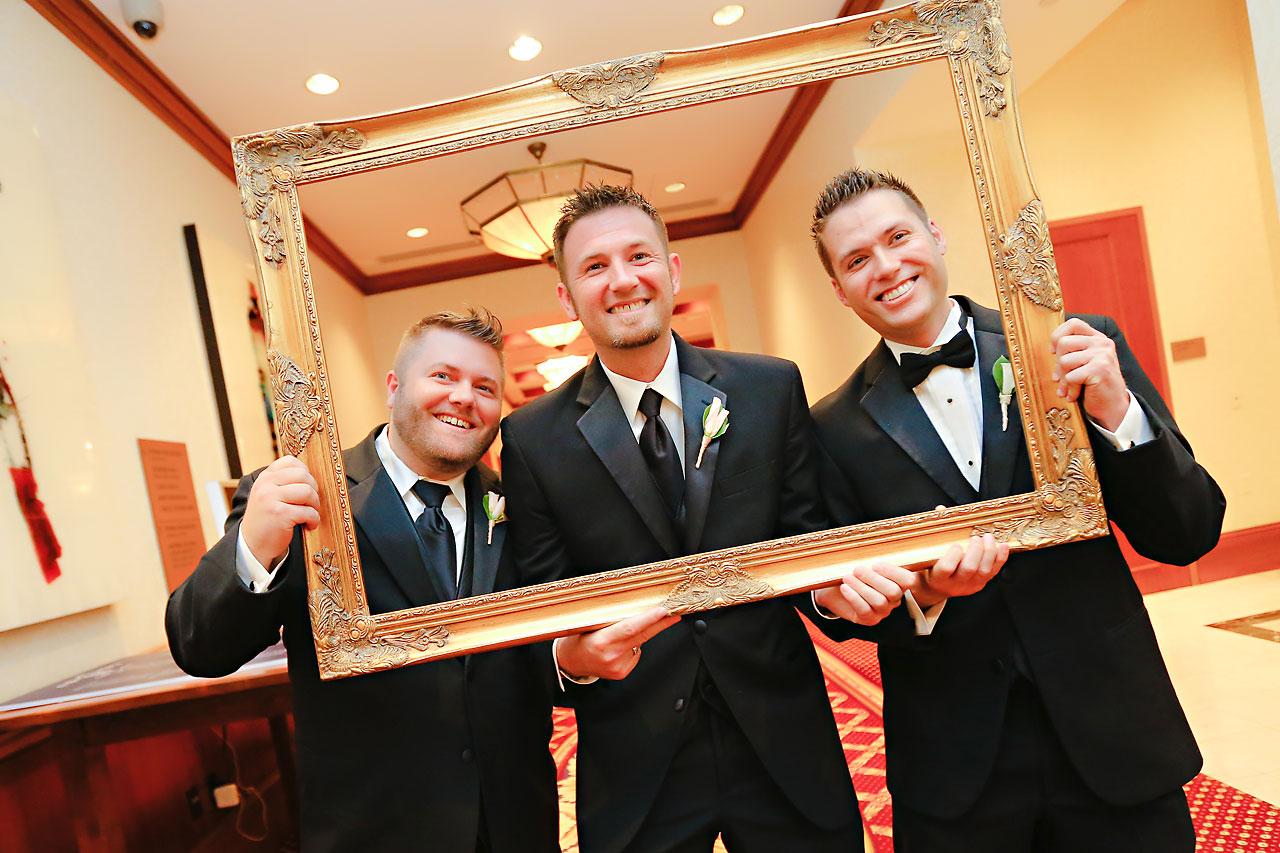 Kim Spencer Indiana Roof Ballroom Wedding 054