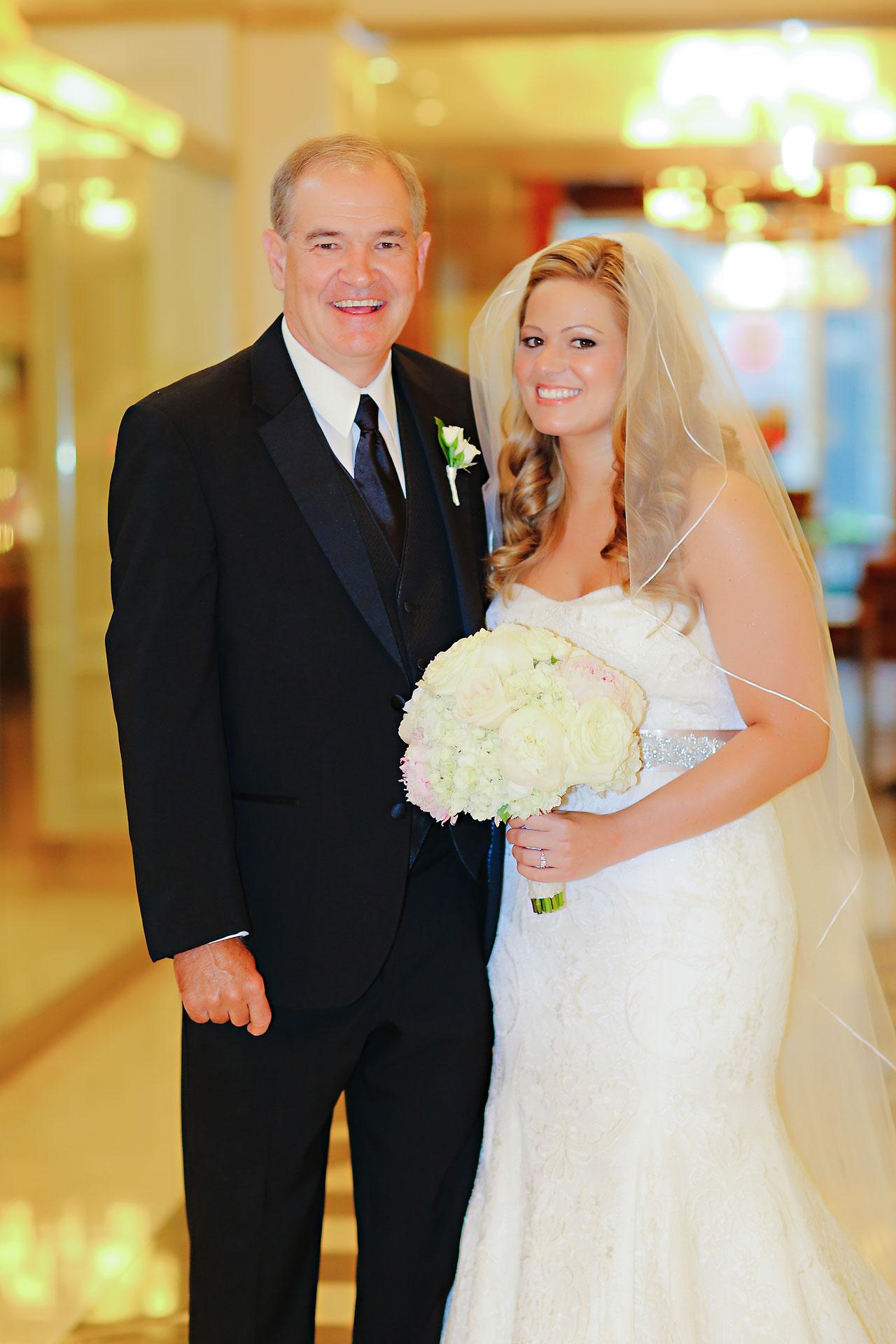 Kim Spencer Indiana Roof Ballroom Wedding 051