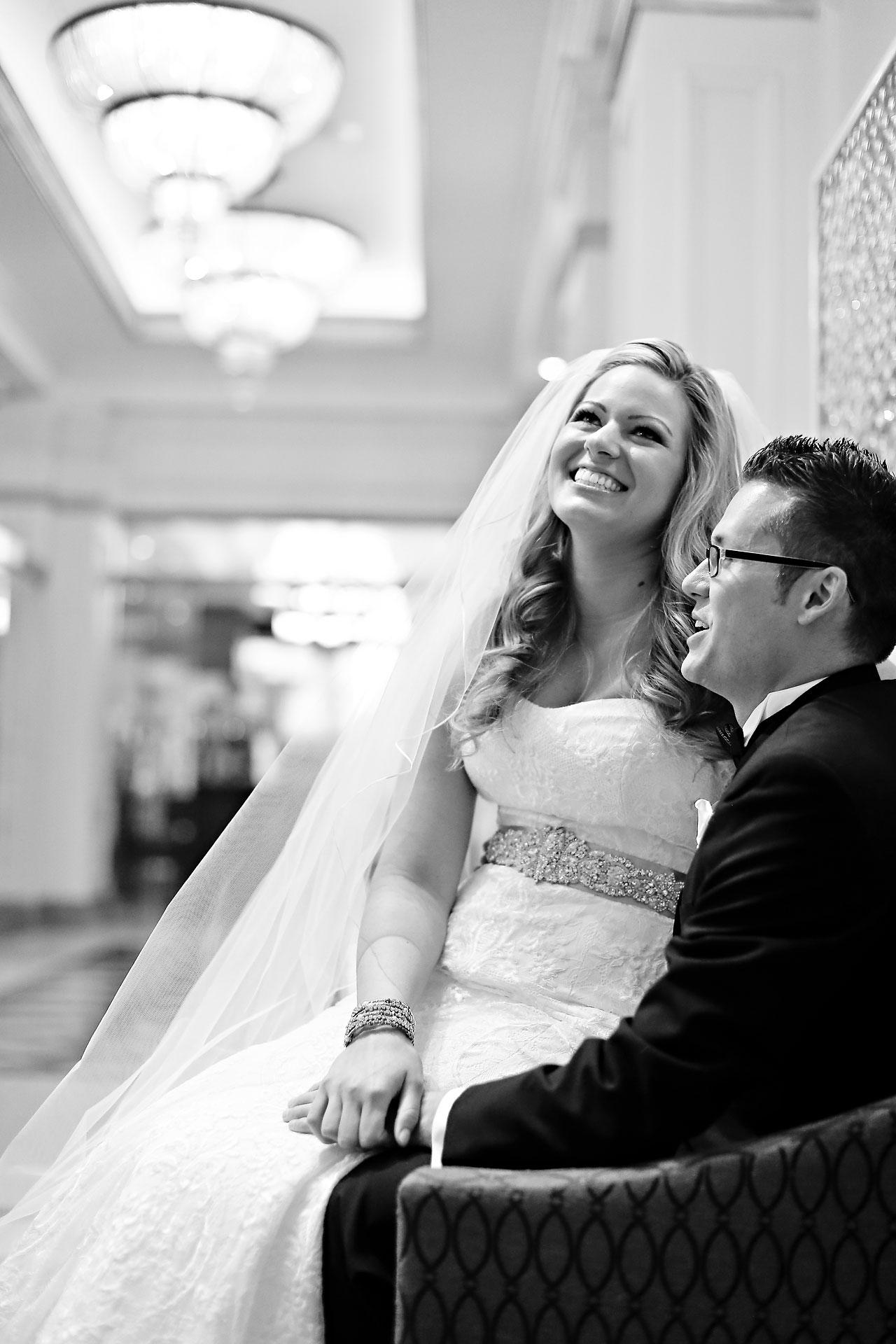Kim Spencer Indiana Roof Ballroom Wedding 047
