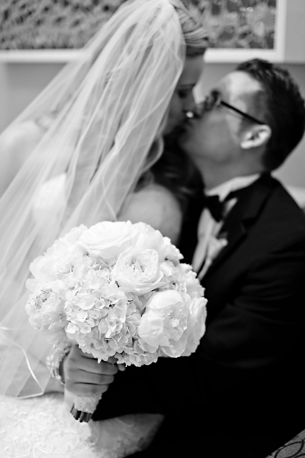 Kim Spencer Indiana Roof Ballroom Wedding 050