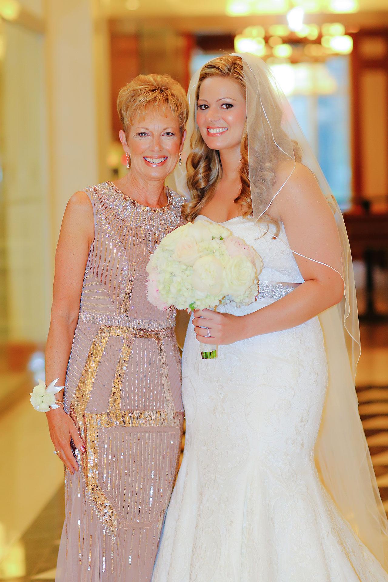 Kim Spencer Indiana Roof Ballroom Wedding 046