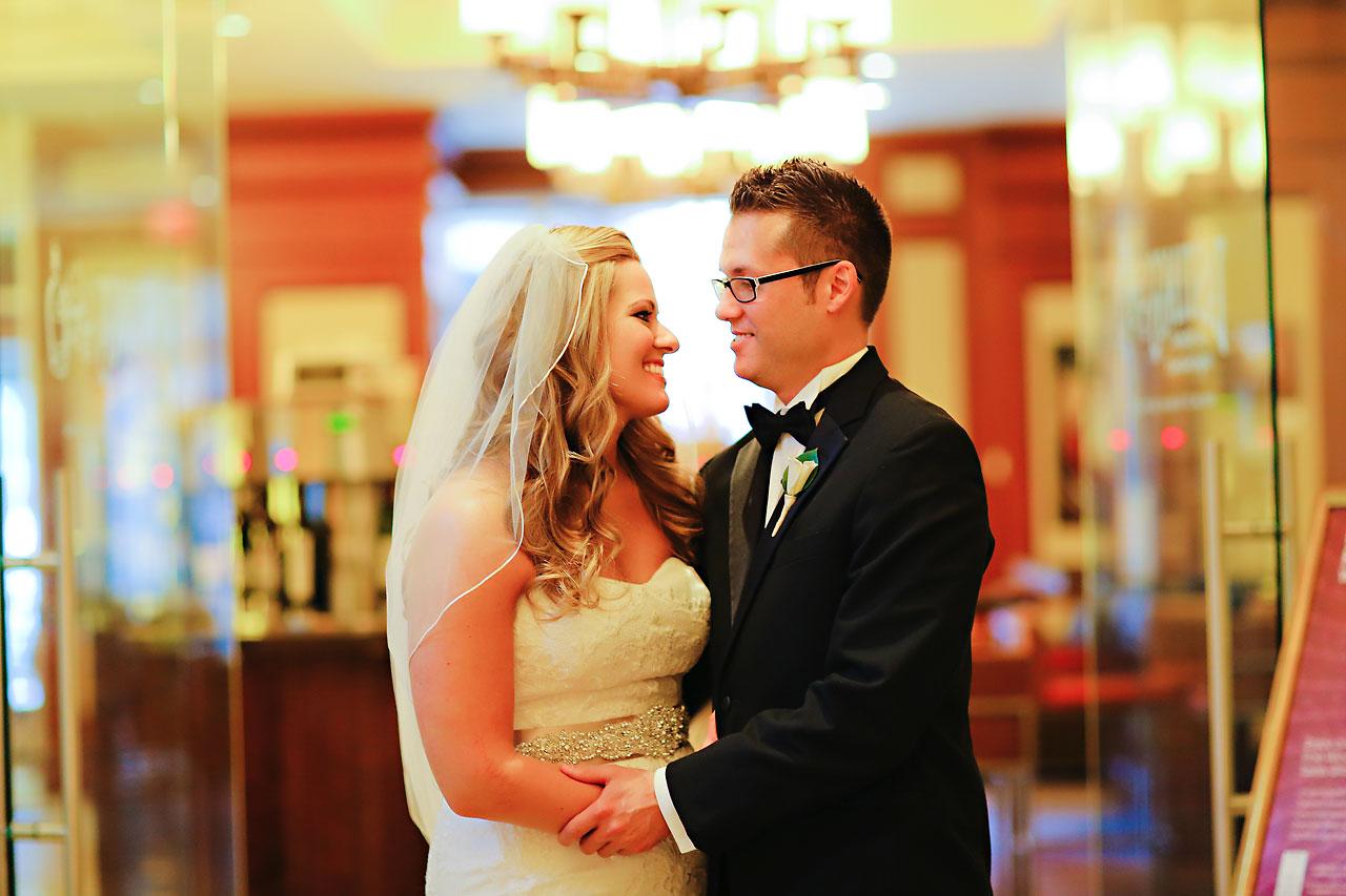 Kim Spencer Indiana Roof Ballroom Wedding 044