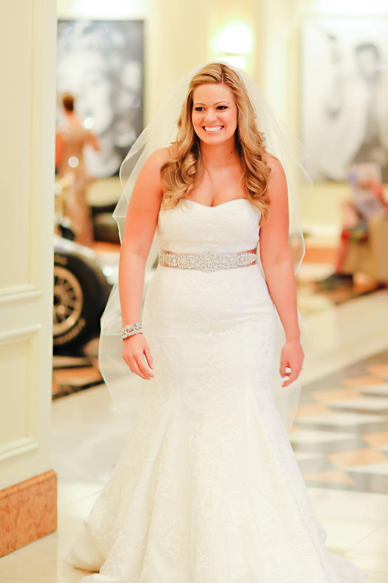 Kim Spencer Indiana Roof Ballroom Wedding 040