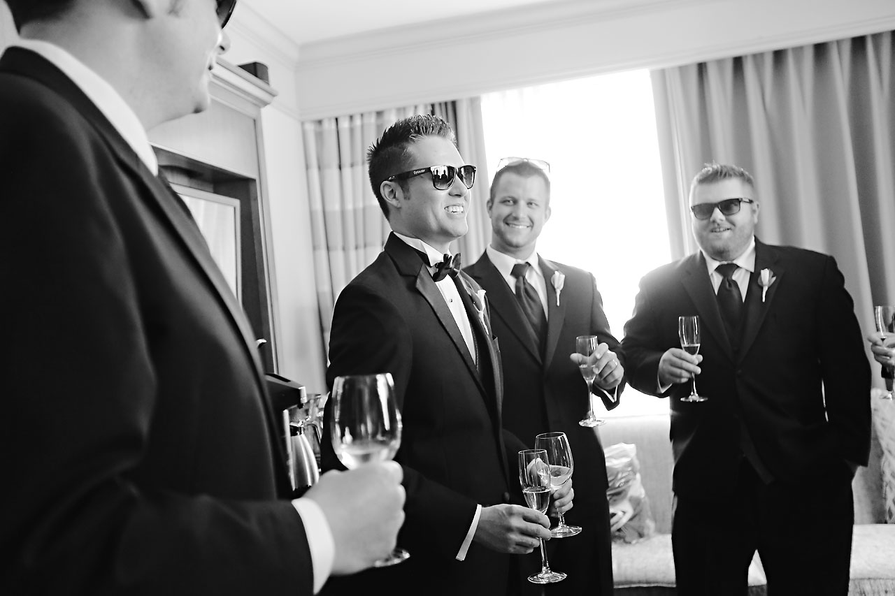 Kim Spencer Indiana Roof Ballroom Wedding 037