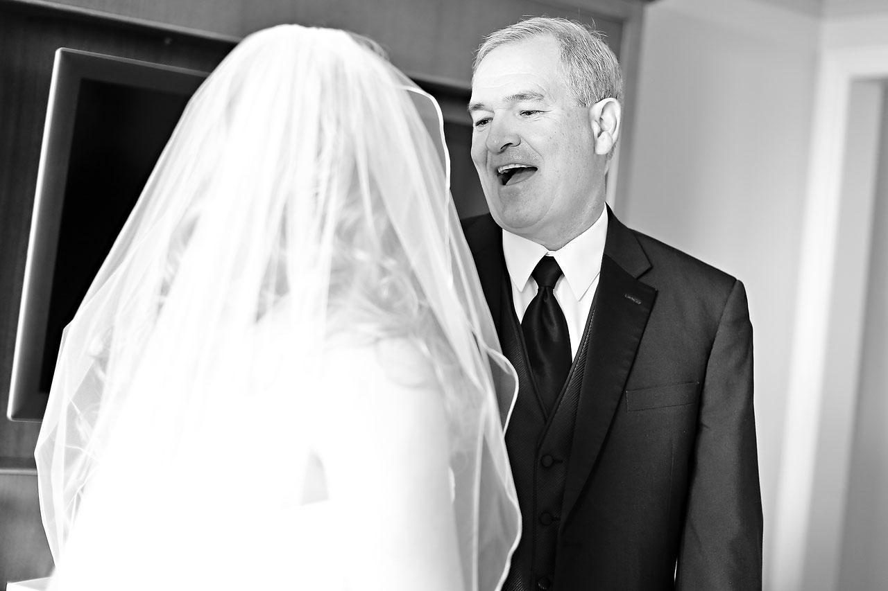 Kim Spencer Indiana Roof Ballroom Wedding 030