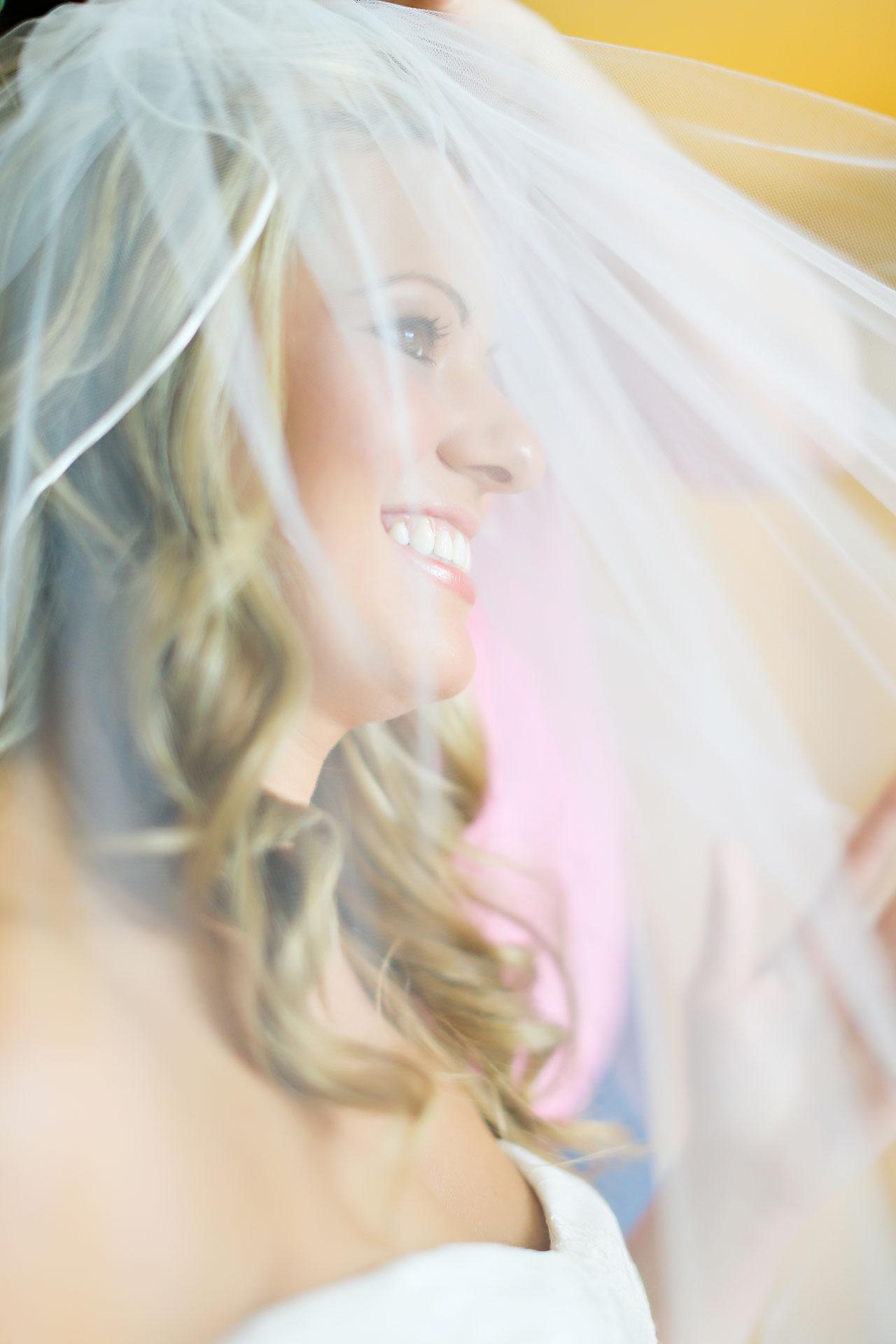 Kim Spencer Indiana Roof Ballroom Wedding 027