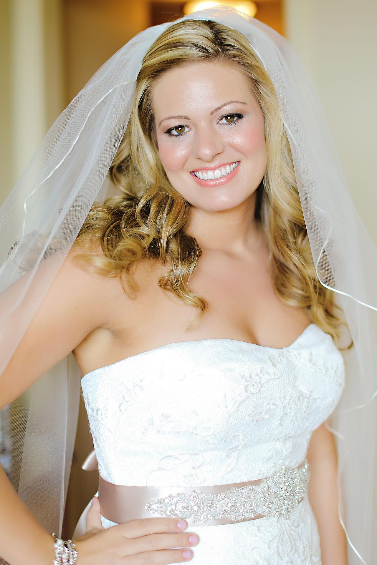 Kim Spencer Indiana Roof Ballroom Wedding 028
