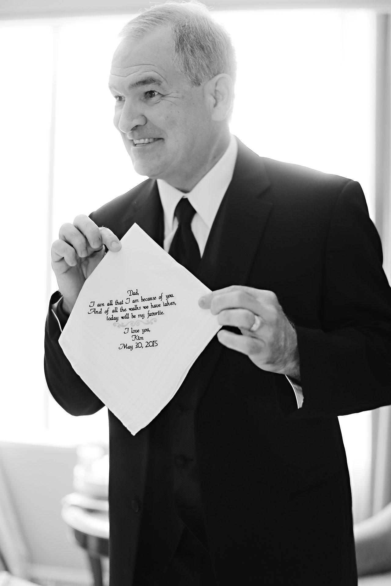 Kim Spencer Indiana Roof Ballroom Wedding 029
