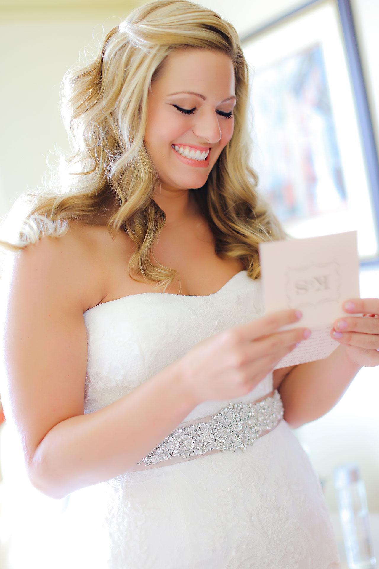 Kim Spencer Indiana Roof Ballroom Wedding 026