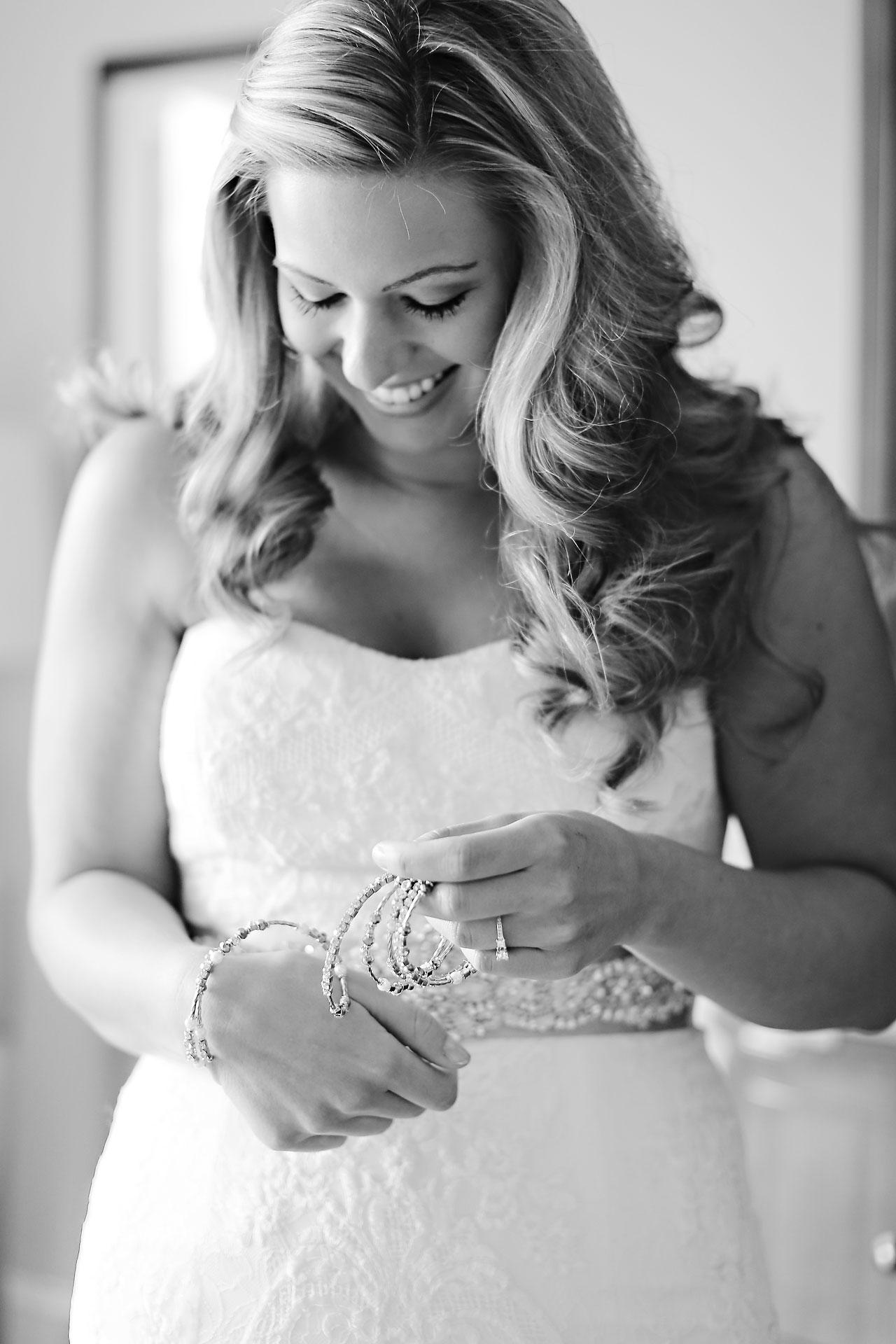 Kim Spencer Indiana Roof Ballroom Wedding 020