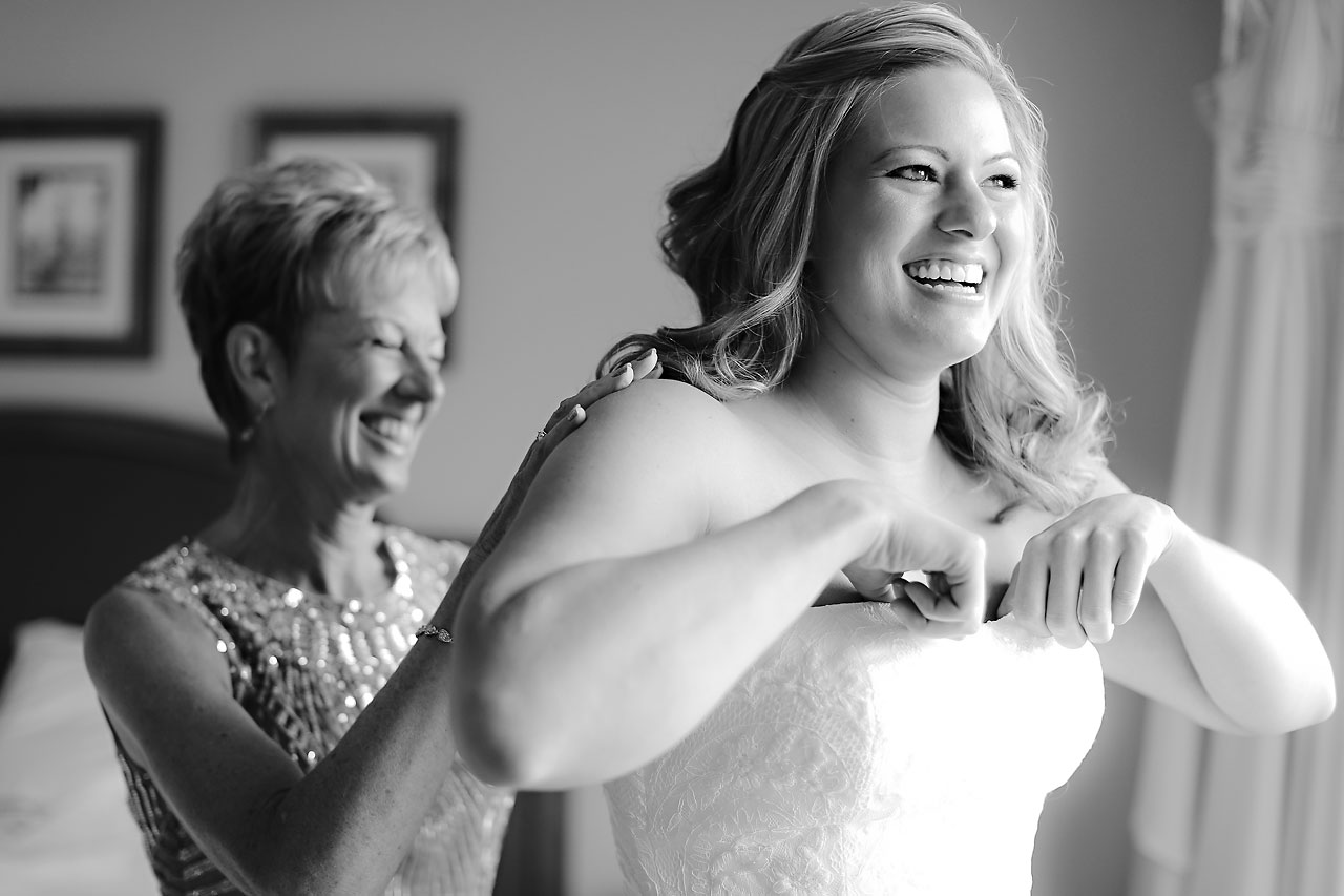 Kim Spencer Indiana Roof Ballroom Wedding 021