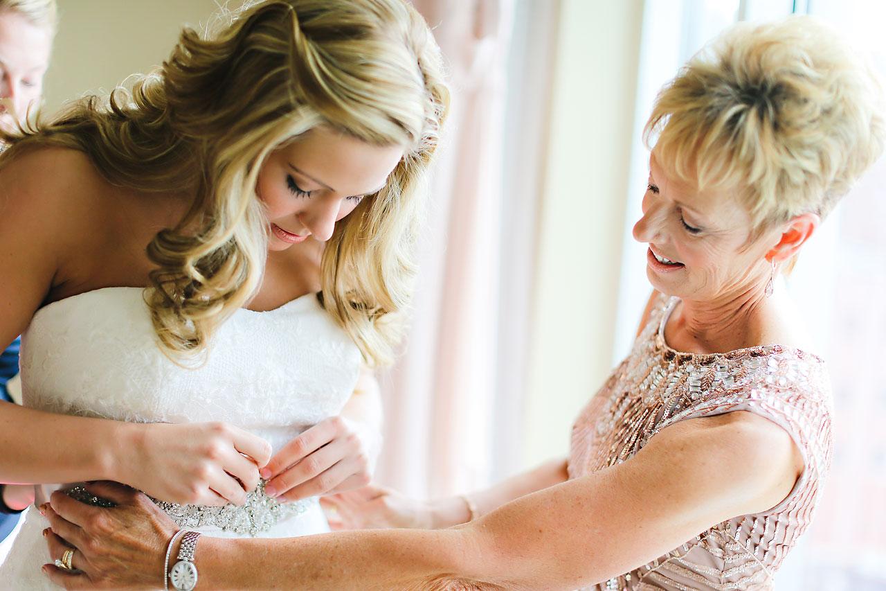 Kim Spencer Indiana Roof Ballroom Wedding 022