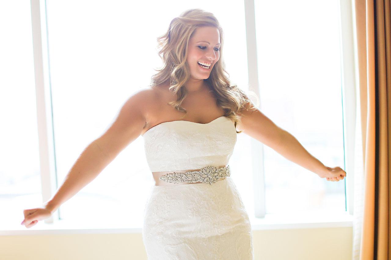 Kim Spencer Indiana Roof Ballroom Wedding 023