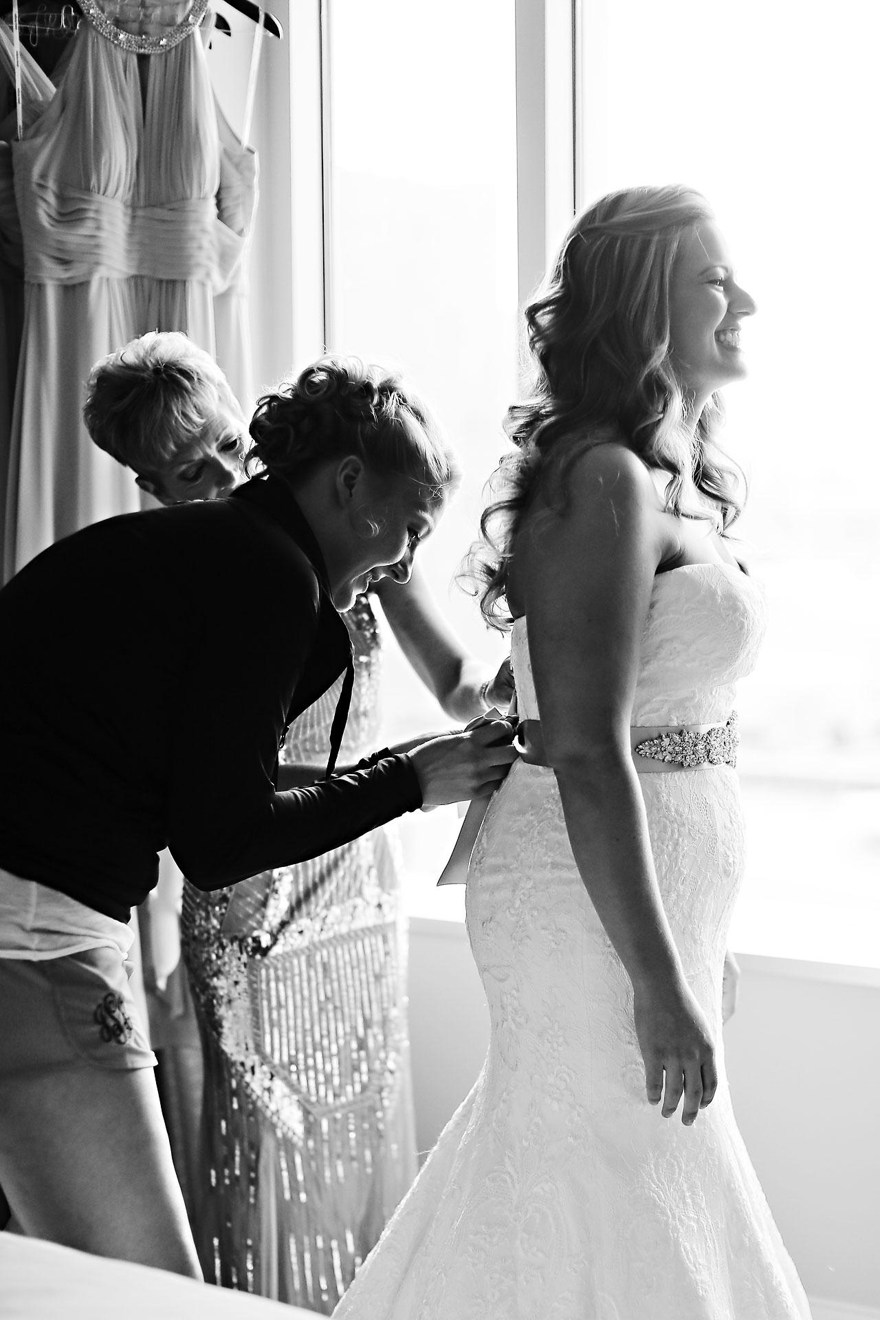 Kim Spencer Indiana Roof Ballroom Wedding 018
