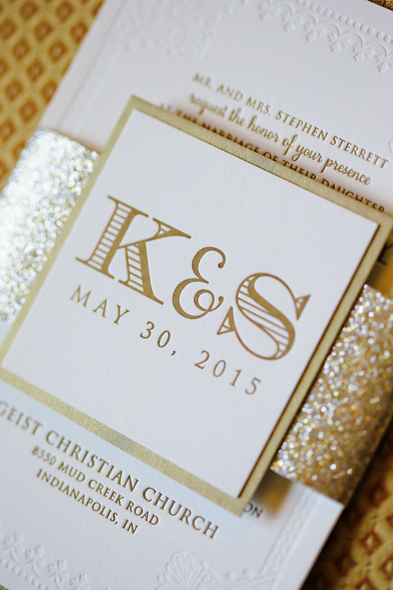 Kim Spencer Indiana Roof Ballroom Wedding 009