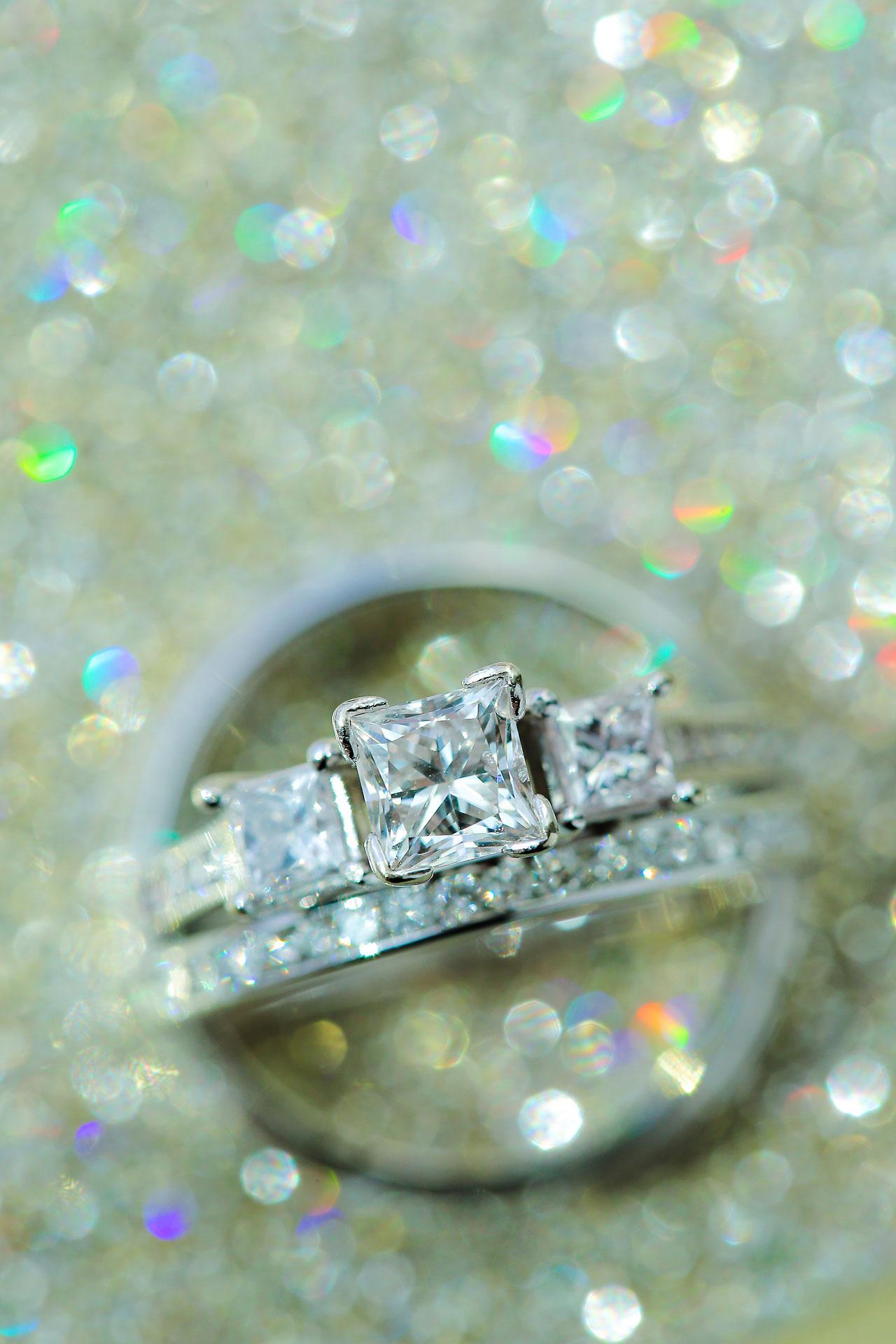 Kim Spencer Indiana Roof Ballroom Wedding 004
