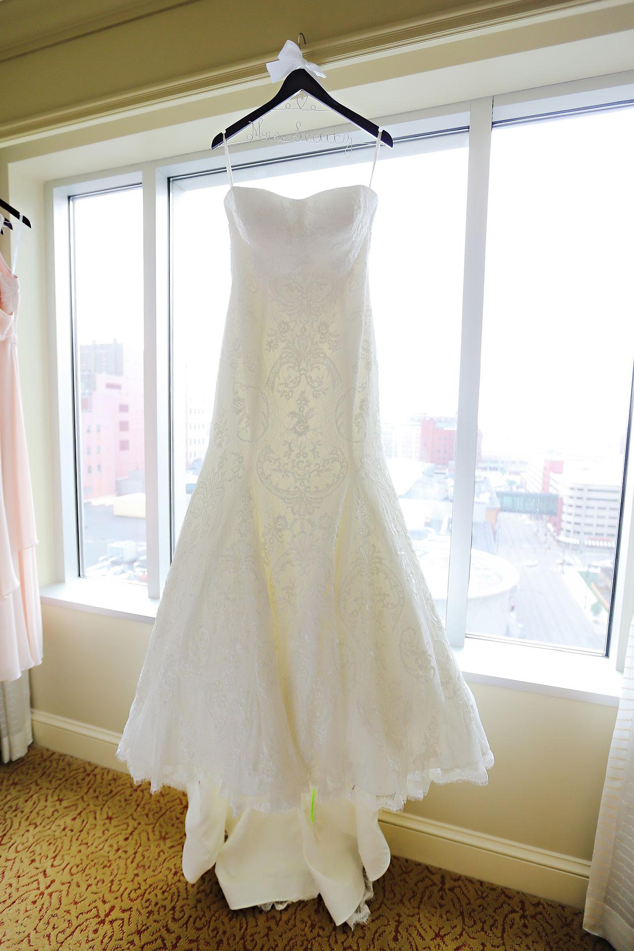 Kim Spencer Indiana Roof Ballroom Wedding 002