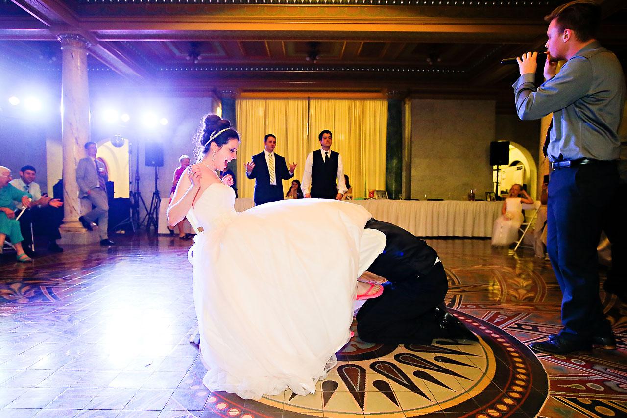 Shelley Jordan Fort Wayne Wedding 261