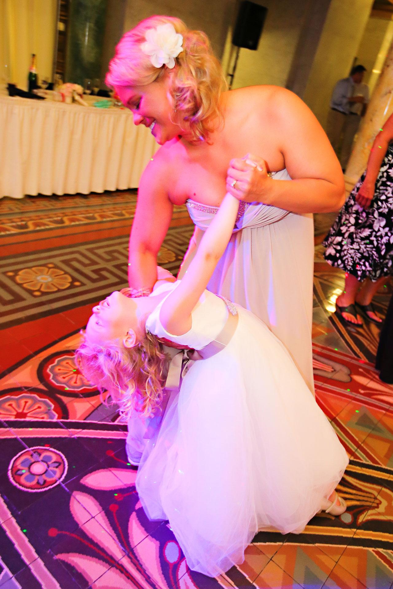 Shelley Jordan Fort Wayne Wedding 253