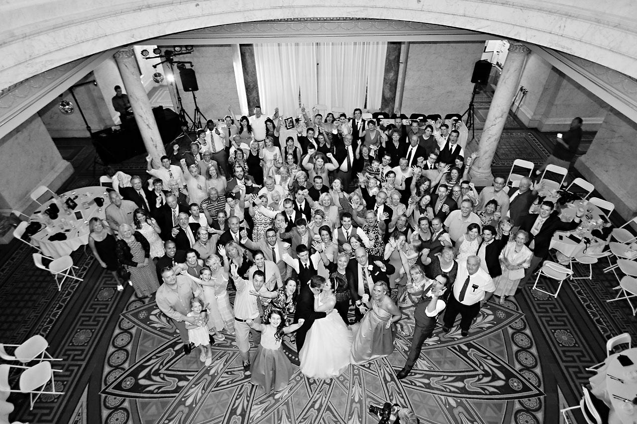 Shelley Jordan Fort Wayne Wedding 255