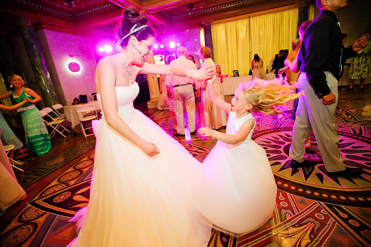 Shelley Jordan Fort Wayne Wedding 250