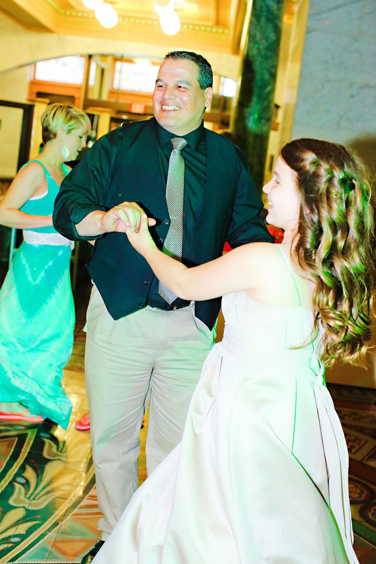 Shelley Jordan Fort Wayne Wedding 247