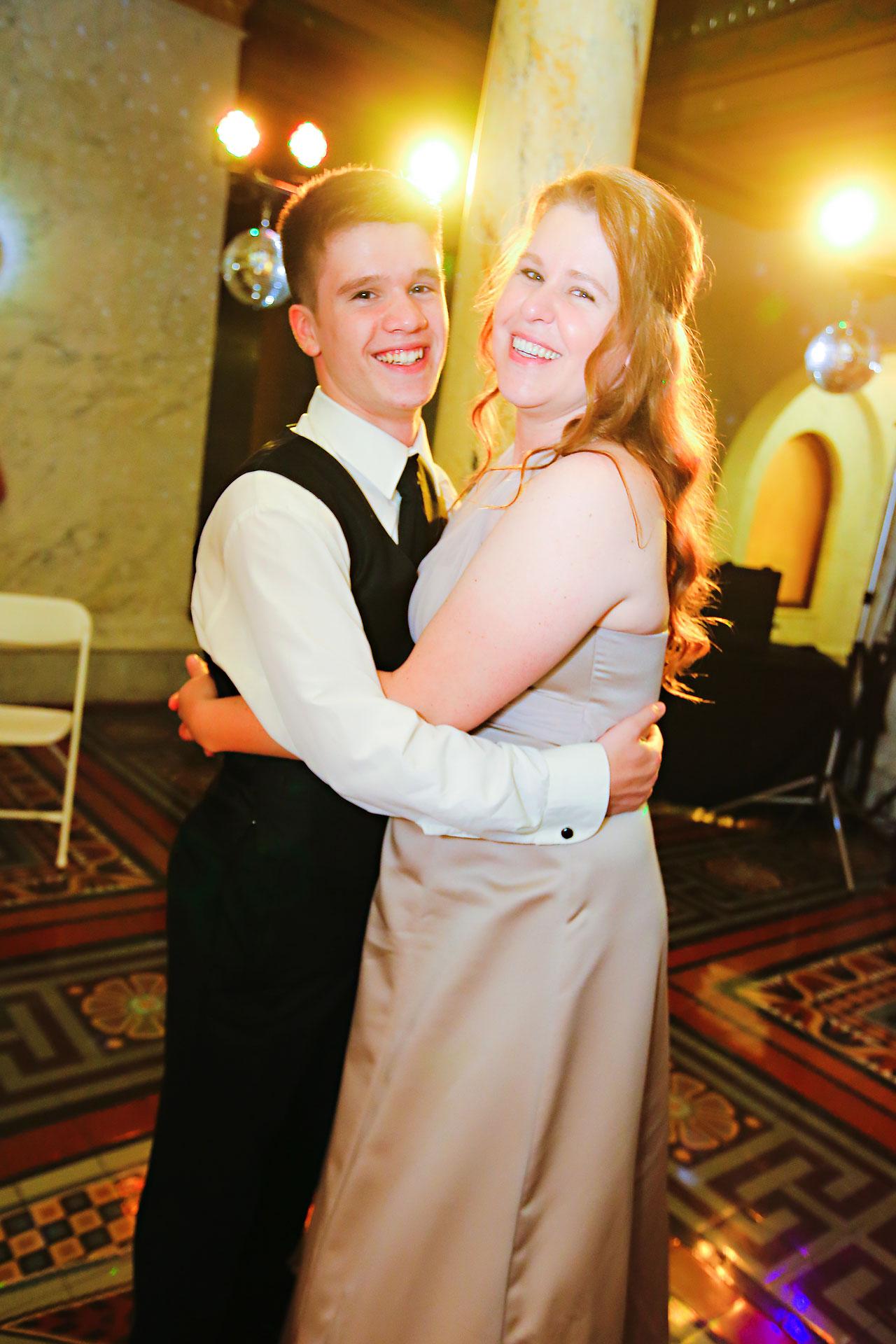Shelley Jordan Fort Wayne Wedding 246