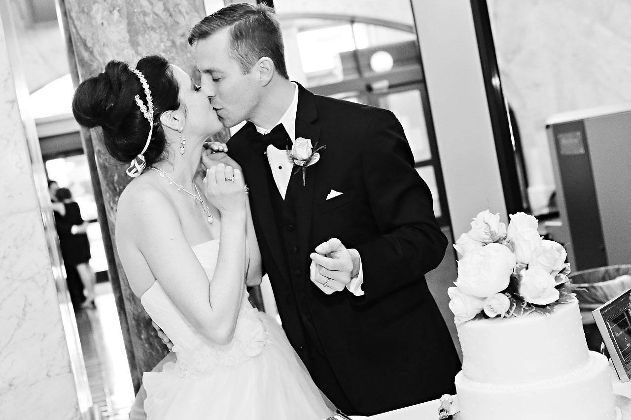 Shelley Jordan Fort Wayne Wedding 242