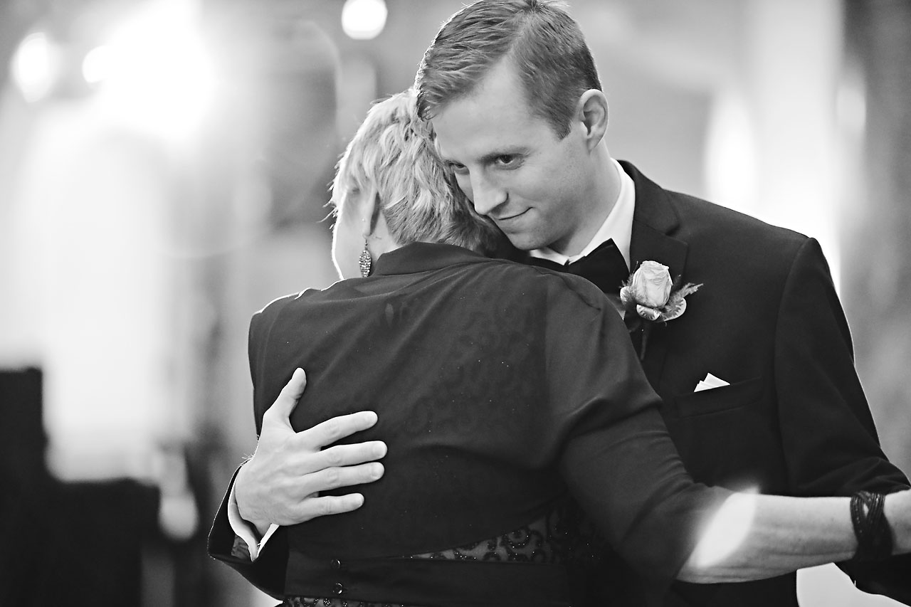 Shelley Jordan Fort Wayne Wedding 238