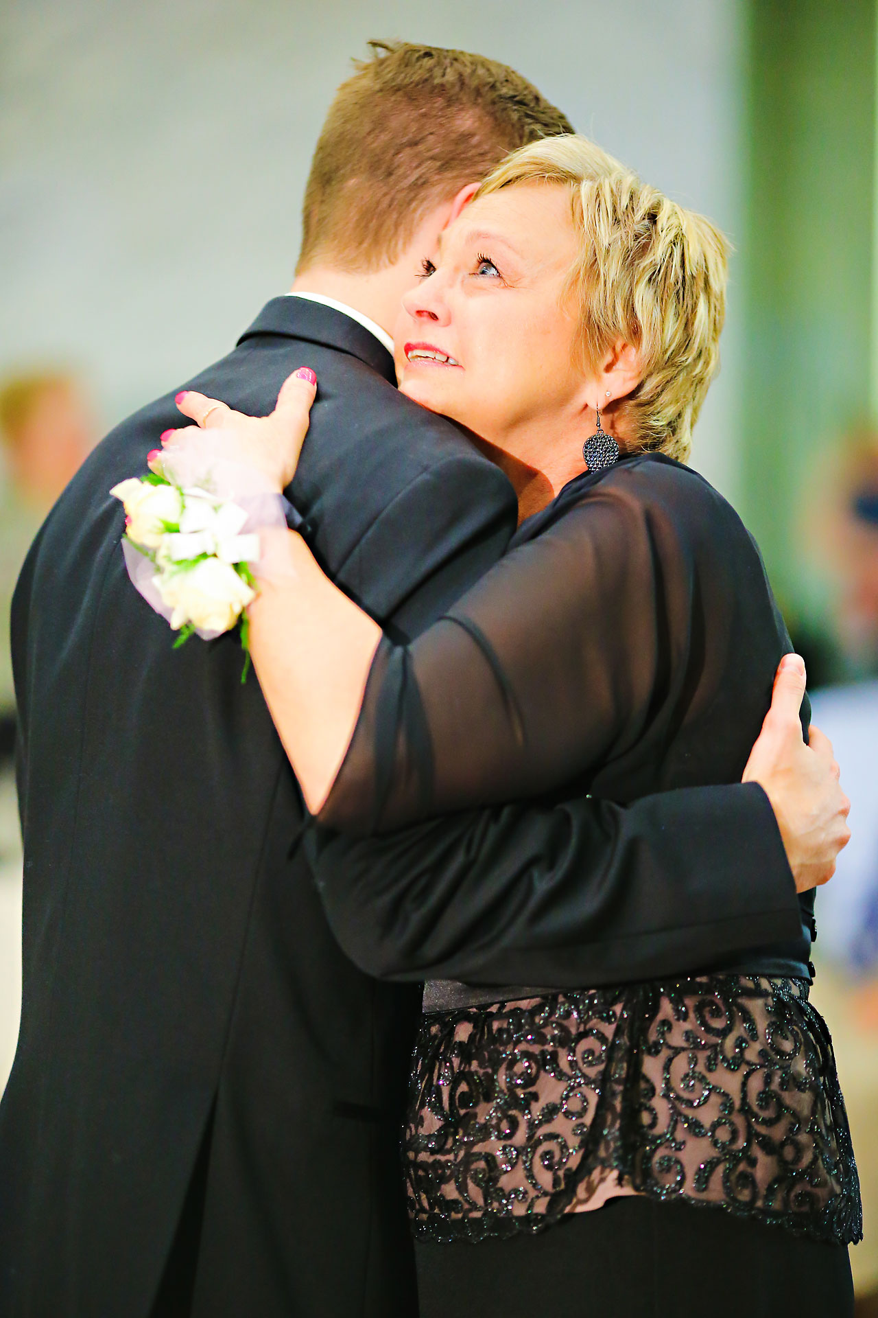 Shelley Jordan Fort Wayne Wedding 239