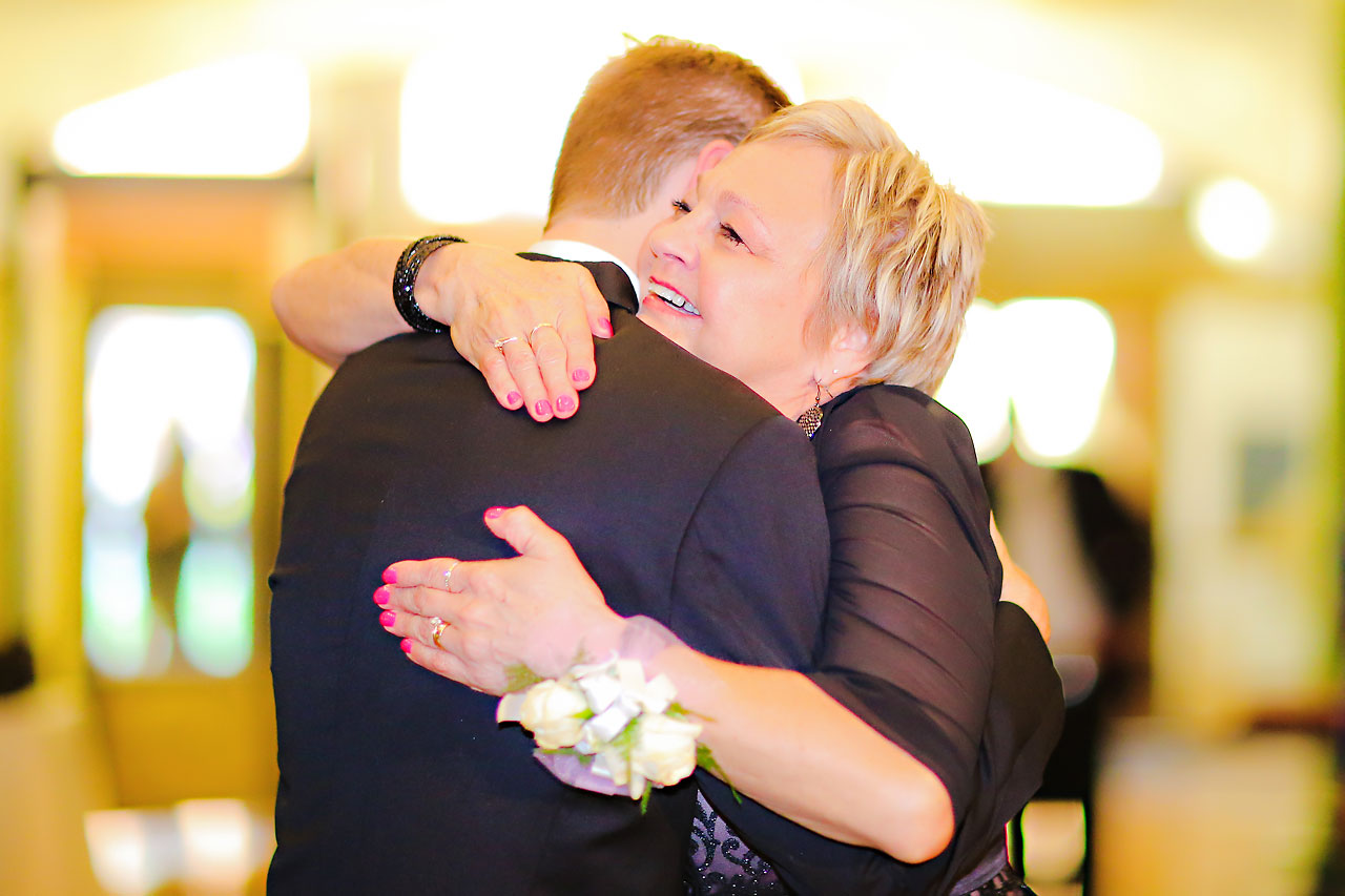 Shelley Jordan Fort Wayne Wedding 240