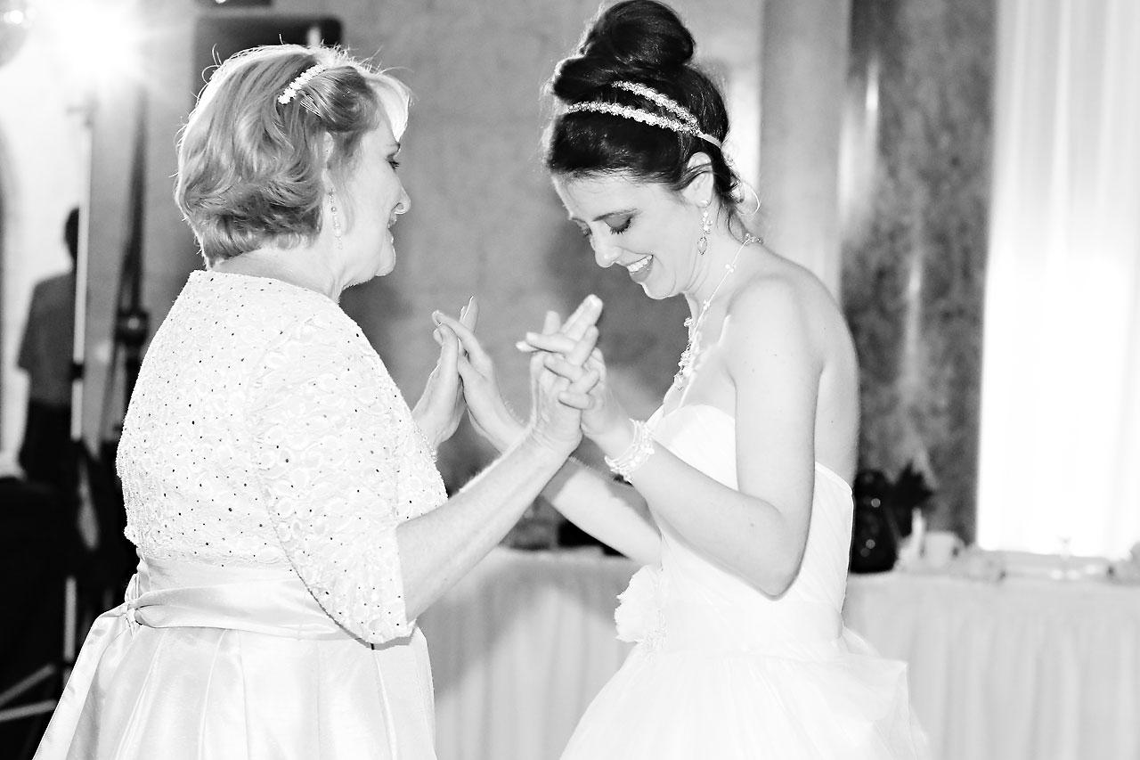Shelley Jordan Fort Wayne Wedding 235