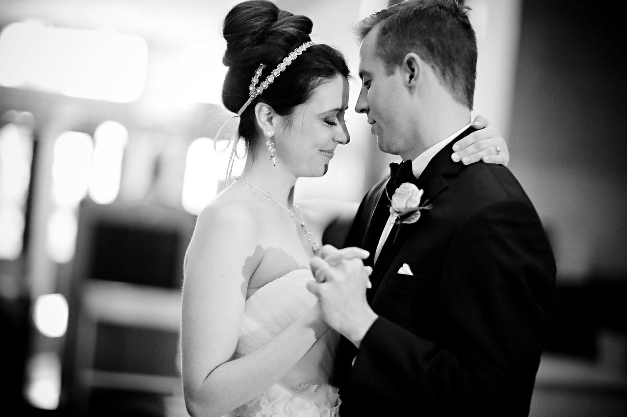 Shelley Jordan Fort Wayne Wedding 232