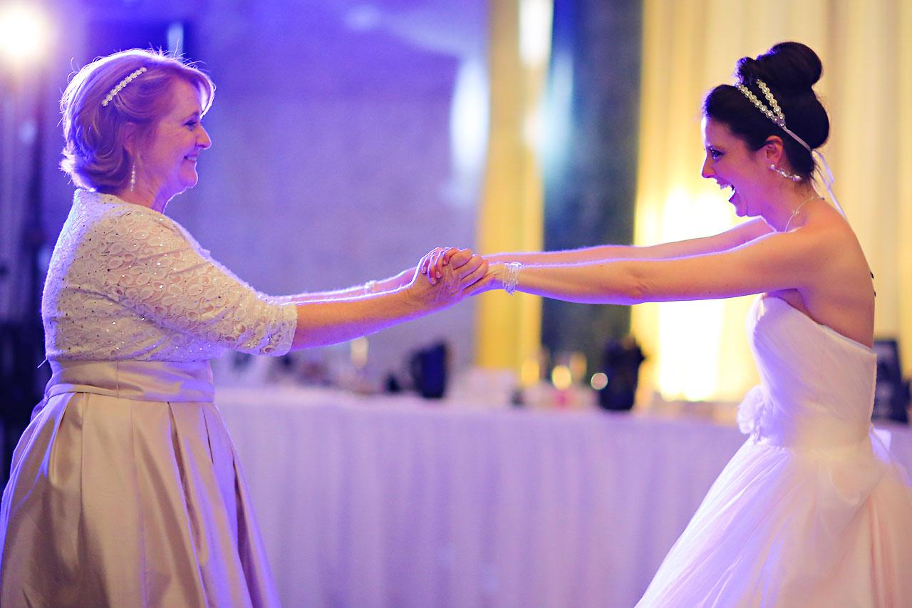 Shelley Jordan Fort Wayne Wedding 233