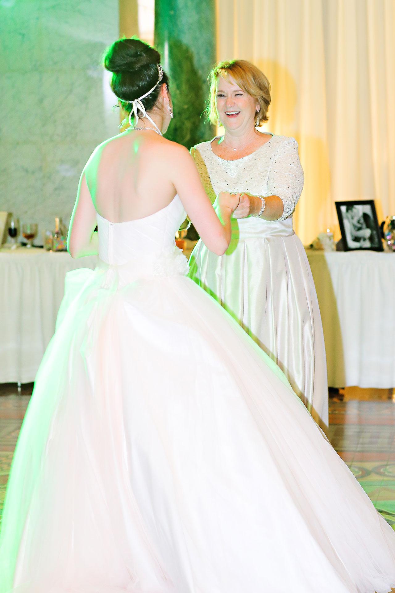 Shelley Jordan Fort Wayne Wedding 234