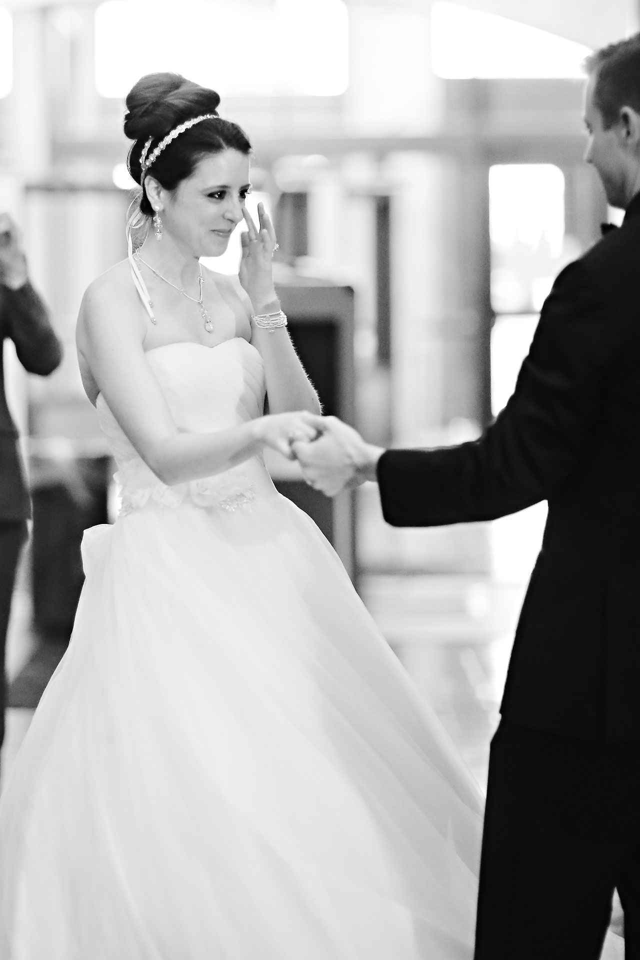 Shelley Jordan Fort Wayne Wedding 230