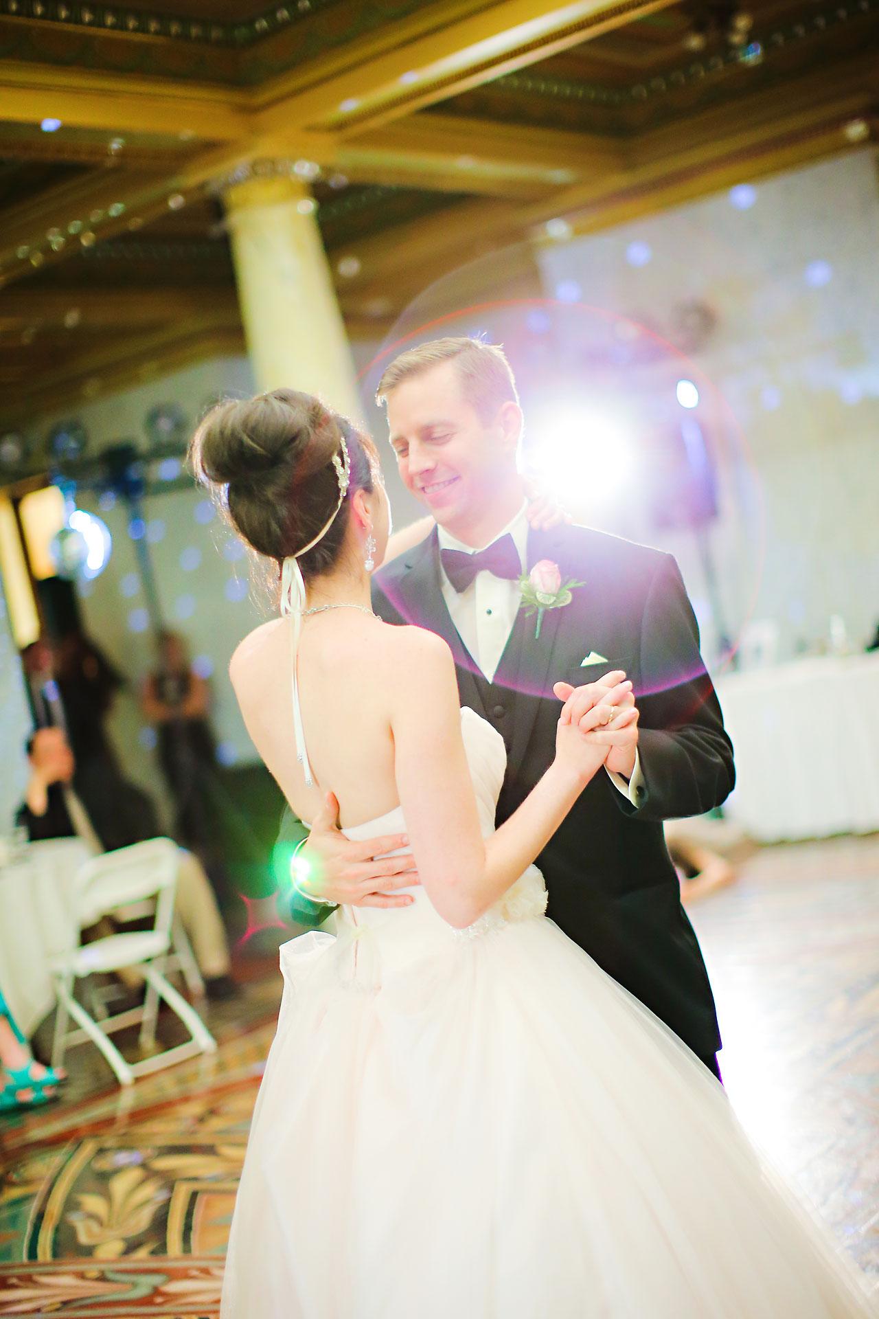 Shelley Jordan Fort Wayne Wedding 224